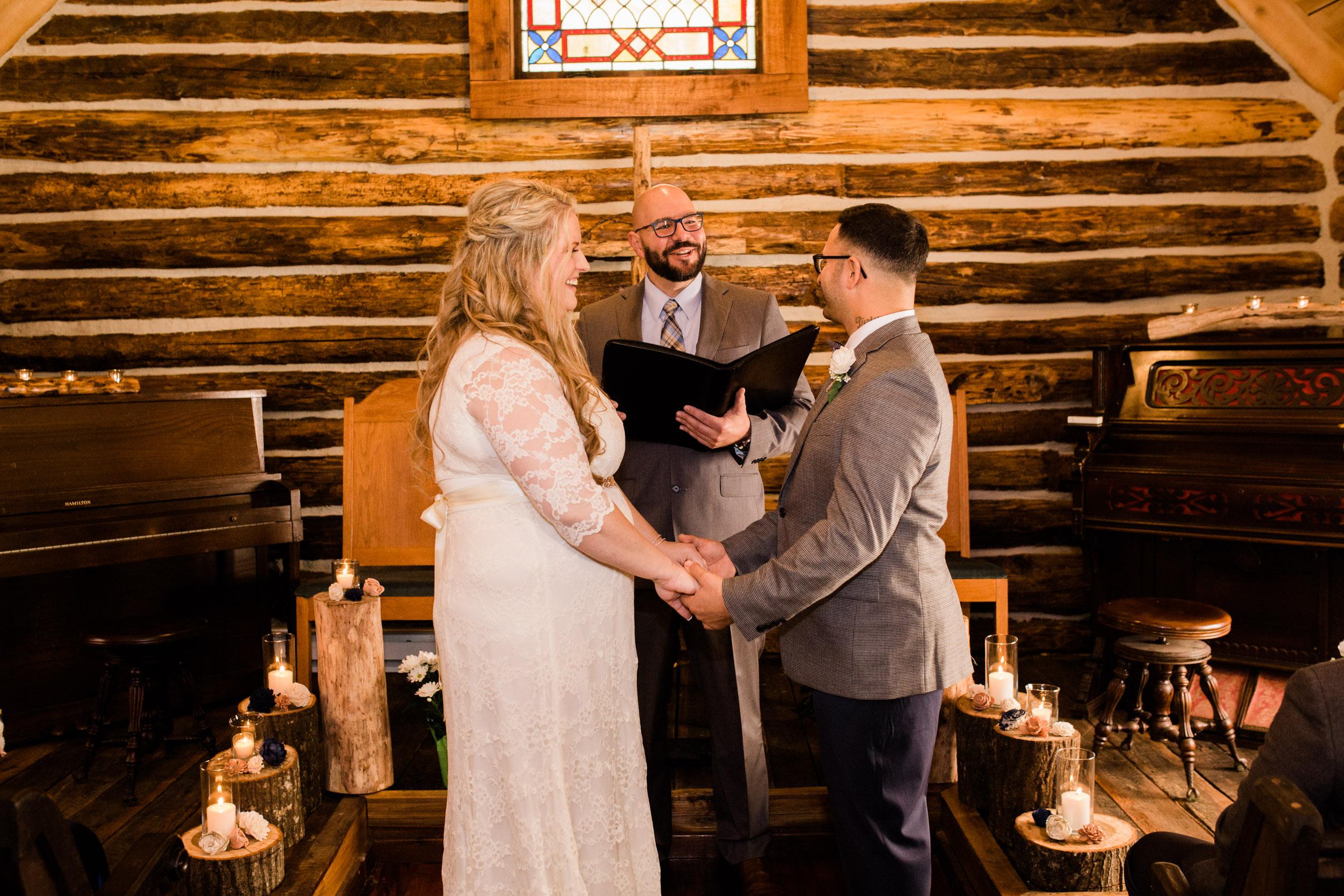 stephanie wedding photos (1 of 1)-32.jpg