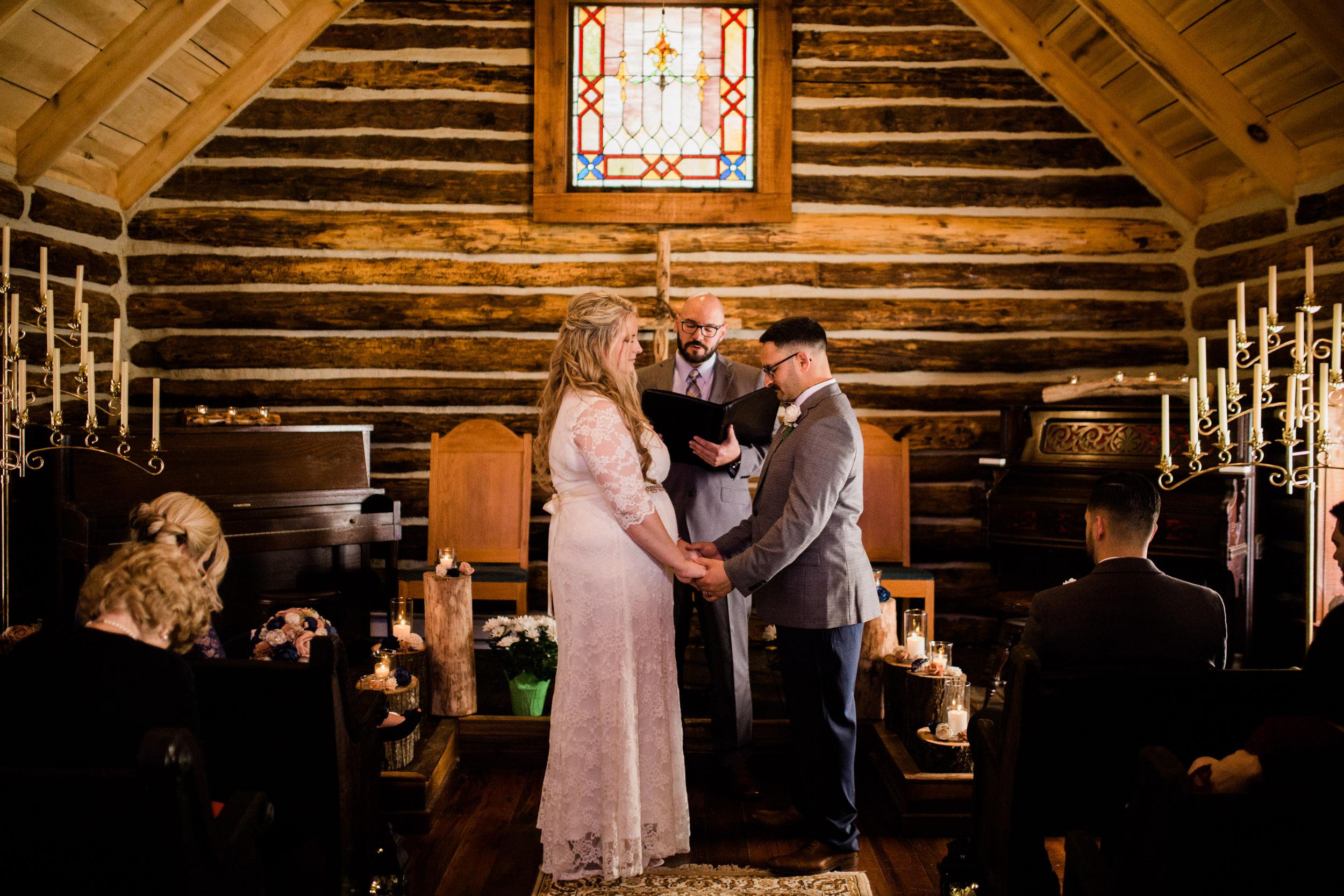 stephanie wedding photos (1 of 1)-34.jpg
