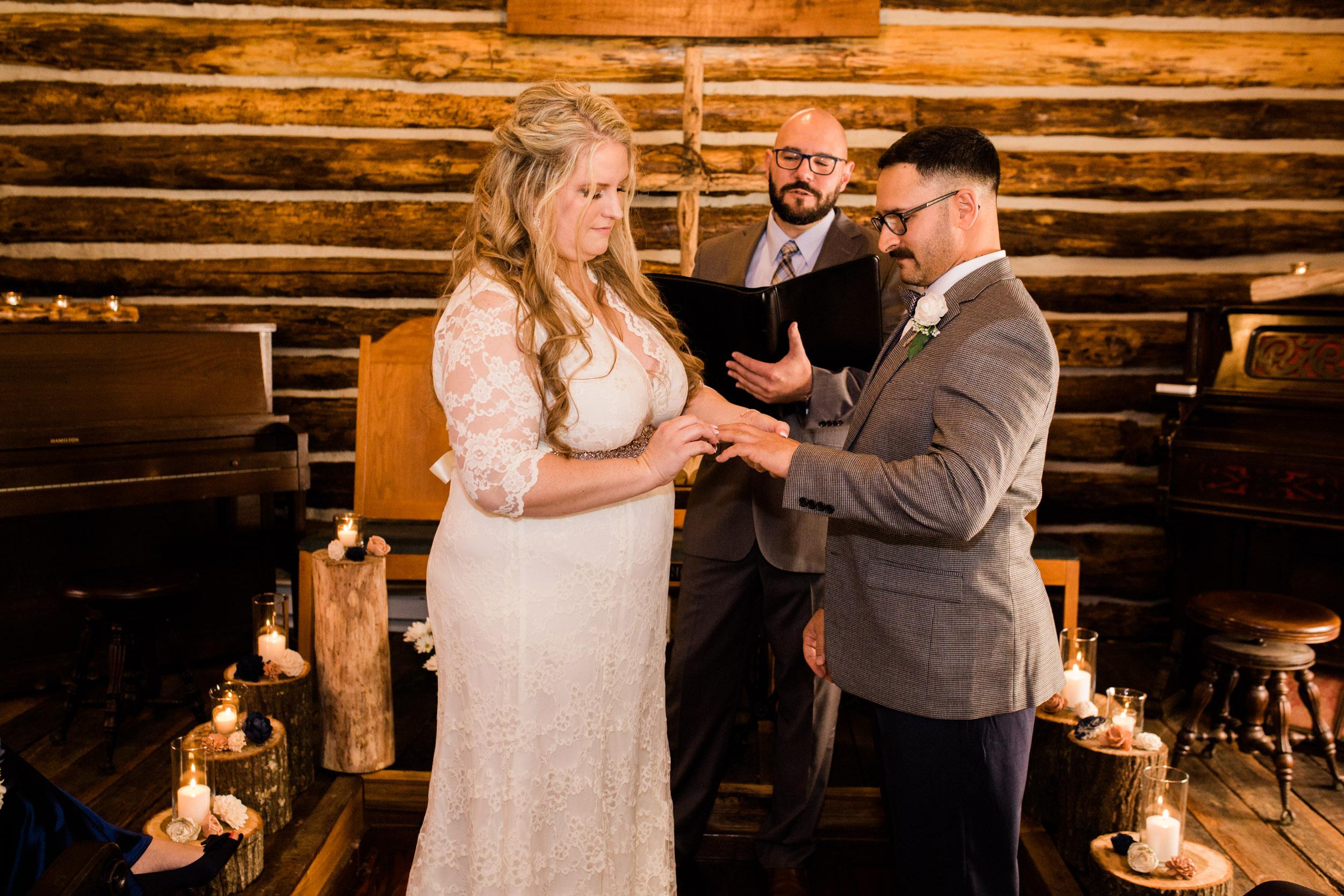 stephanie wedding photos (1 of 1)-31.jpg