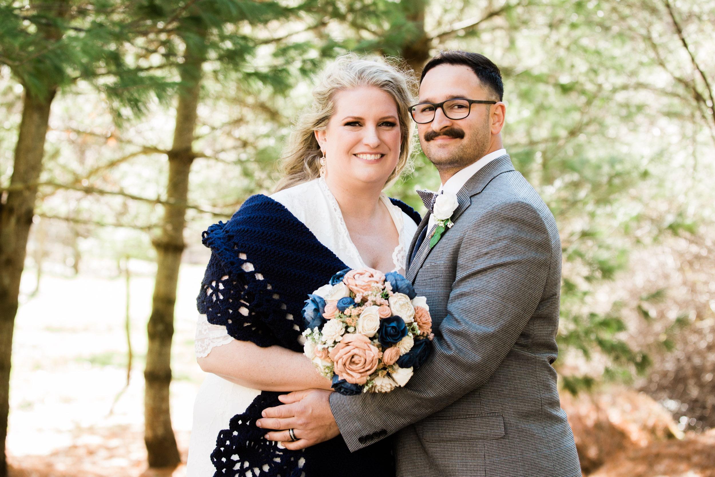 stephanie wedding photos (1 of 1)-28.jpg