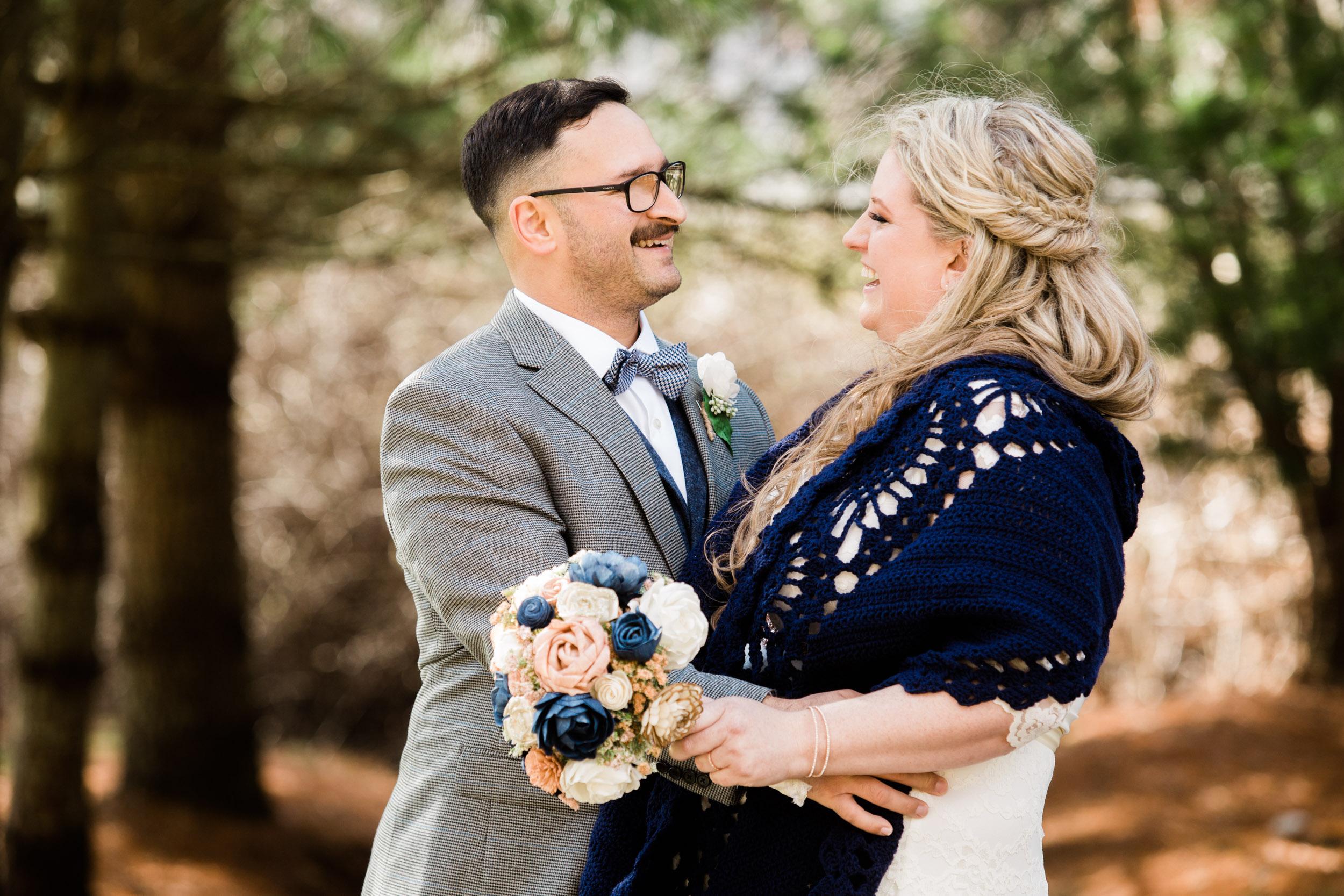 stephanie wedding photos (1 of 1)-29.jpg