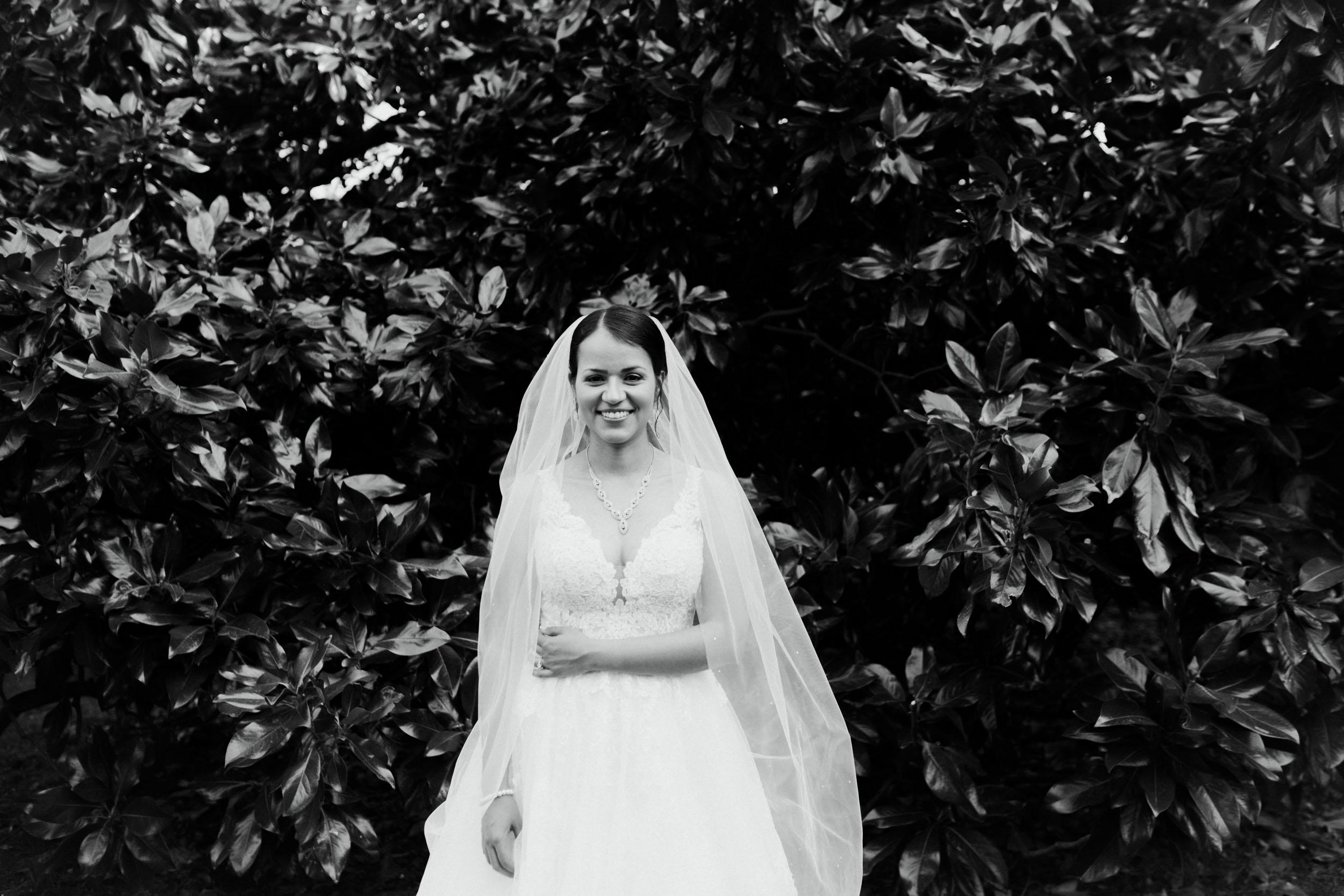 Jennifer Callahan Photography Asheville nc-3269.jpg