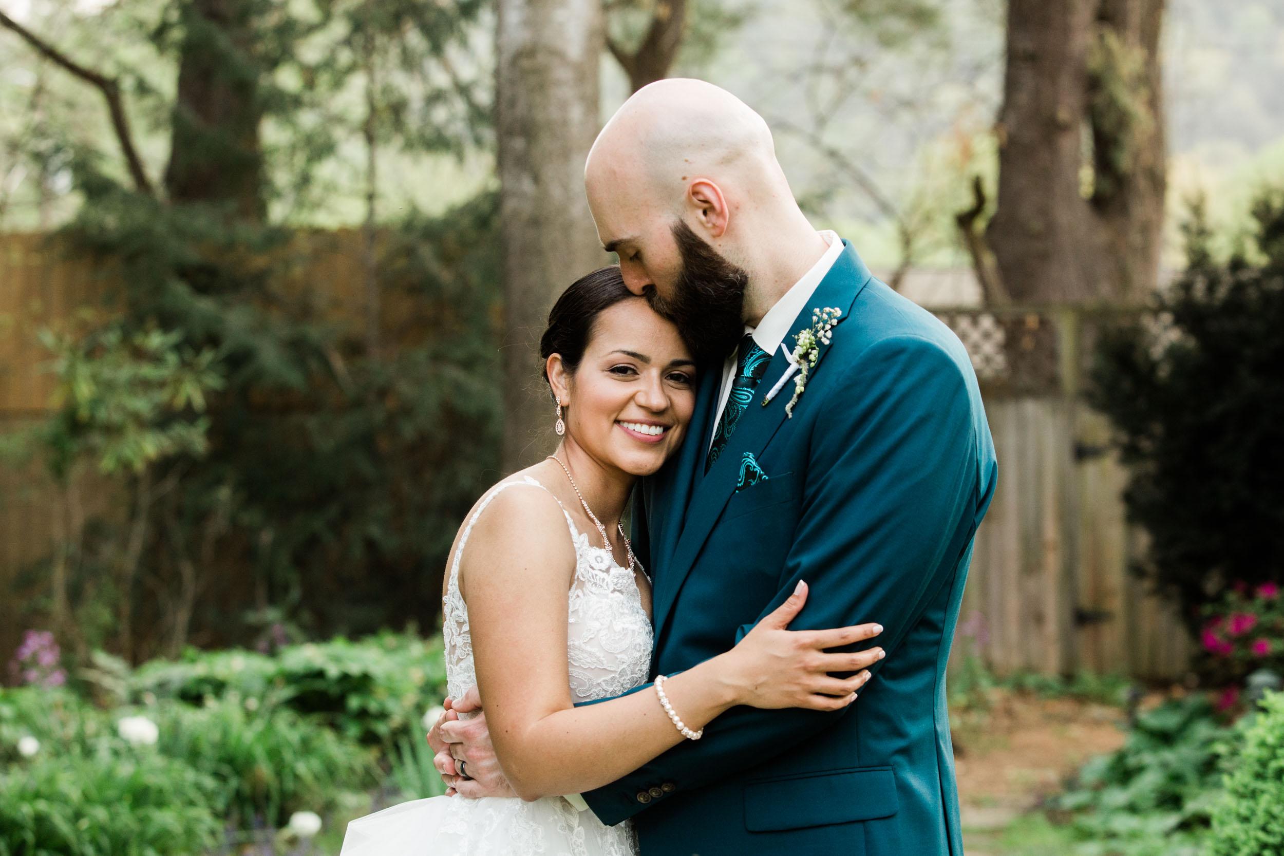Jennifer Callahan Photography Asheville nc-4558.jpg