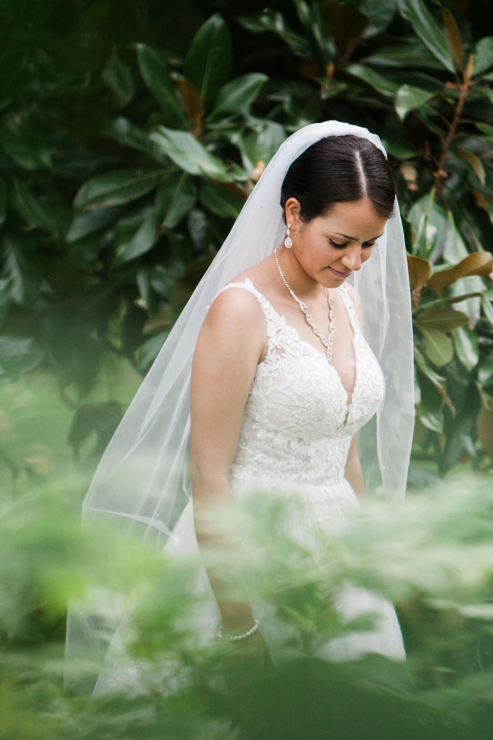 Jennifer Callahan Photography Asheville nc-0366.jpg