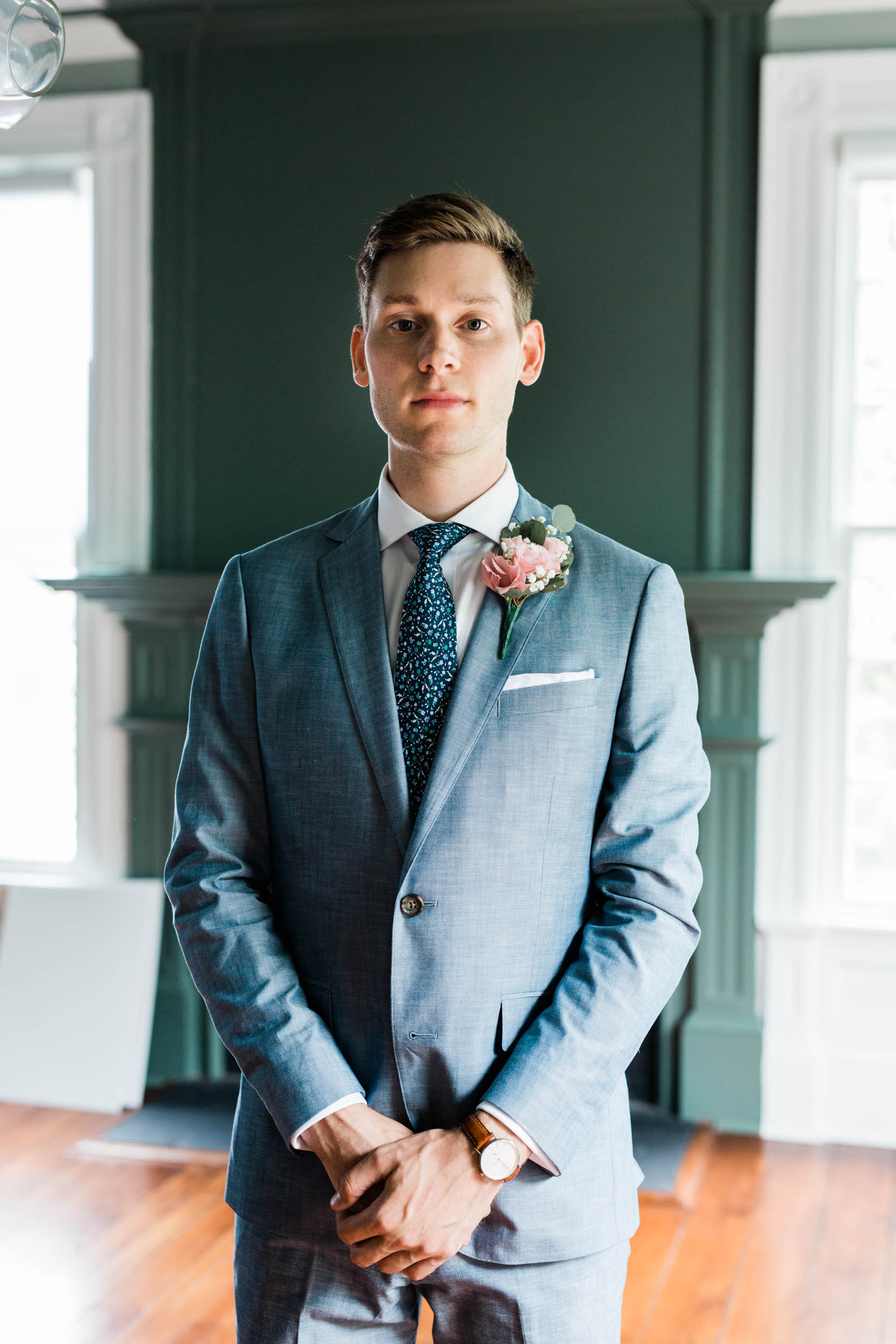Rocky Mount Mills NC Wedding-4.jpg