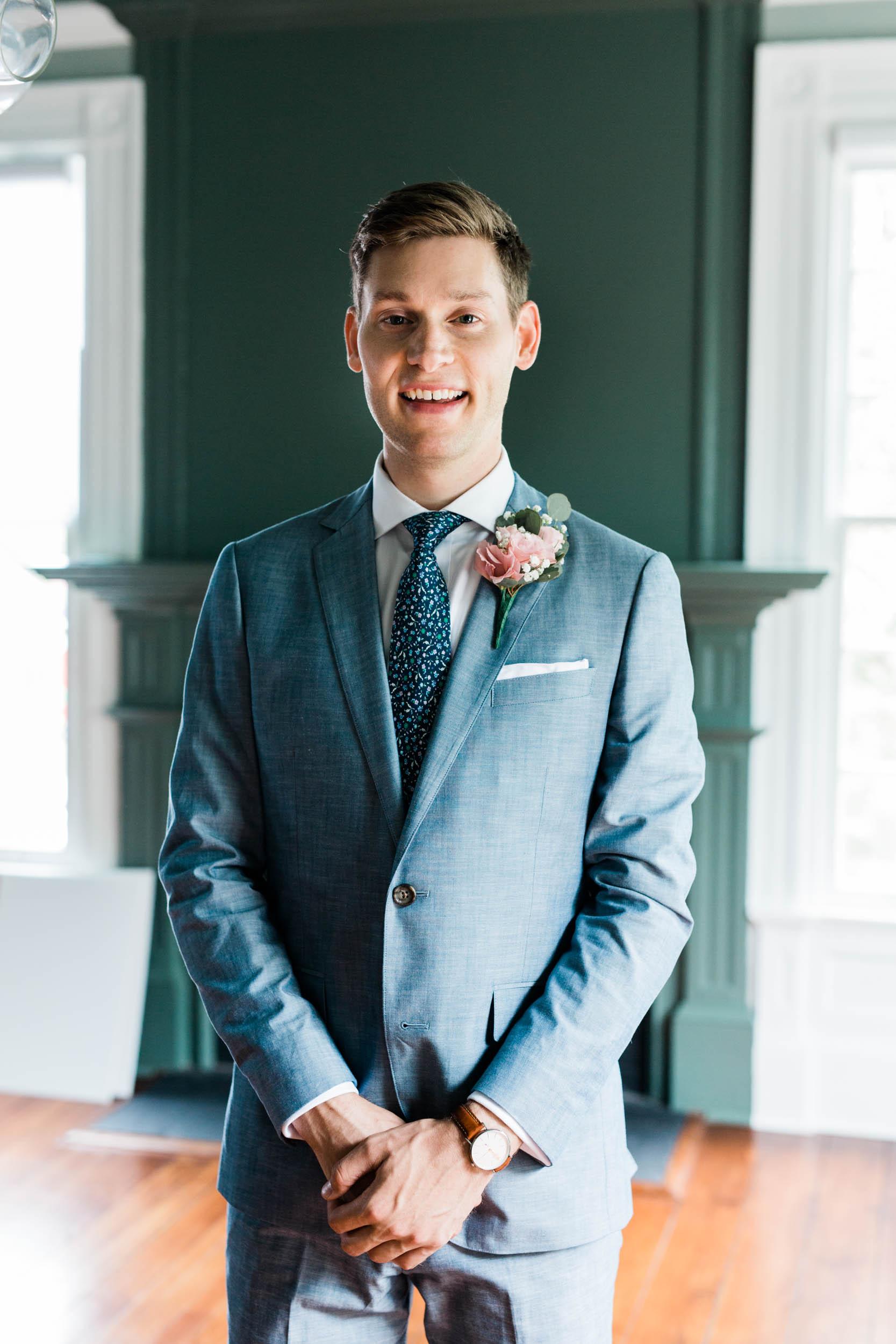 Rocky Mount Mills NC Wedding-5.jpg