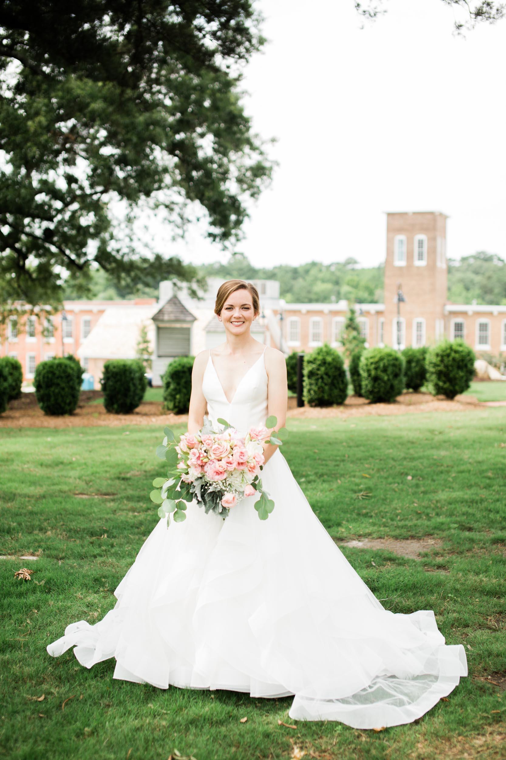 rocky mount mills nc wedding-106.jpg