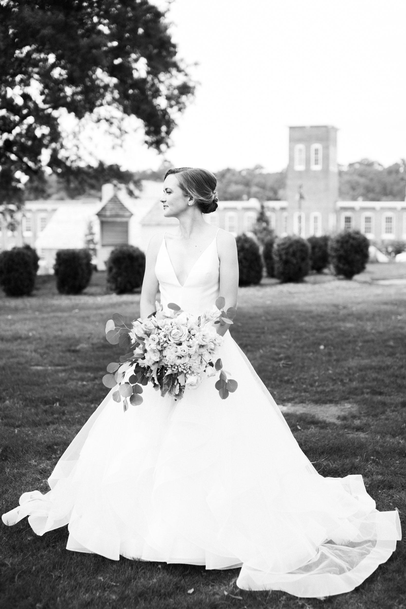 rocky mount mills nc wedding-105.jpg