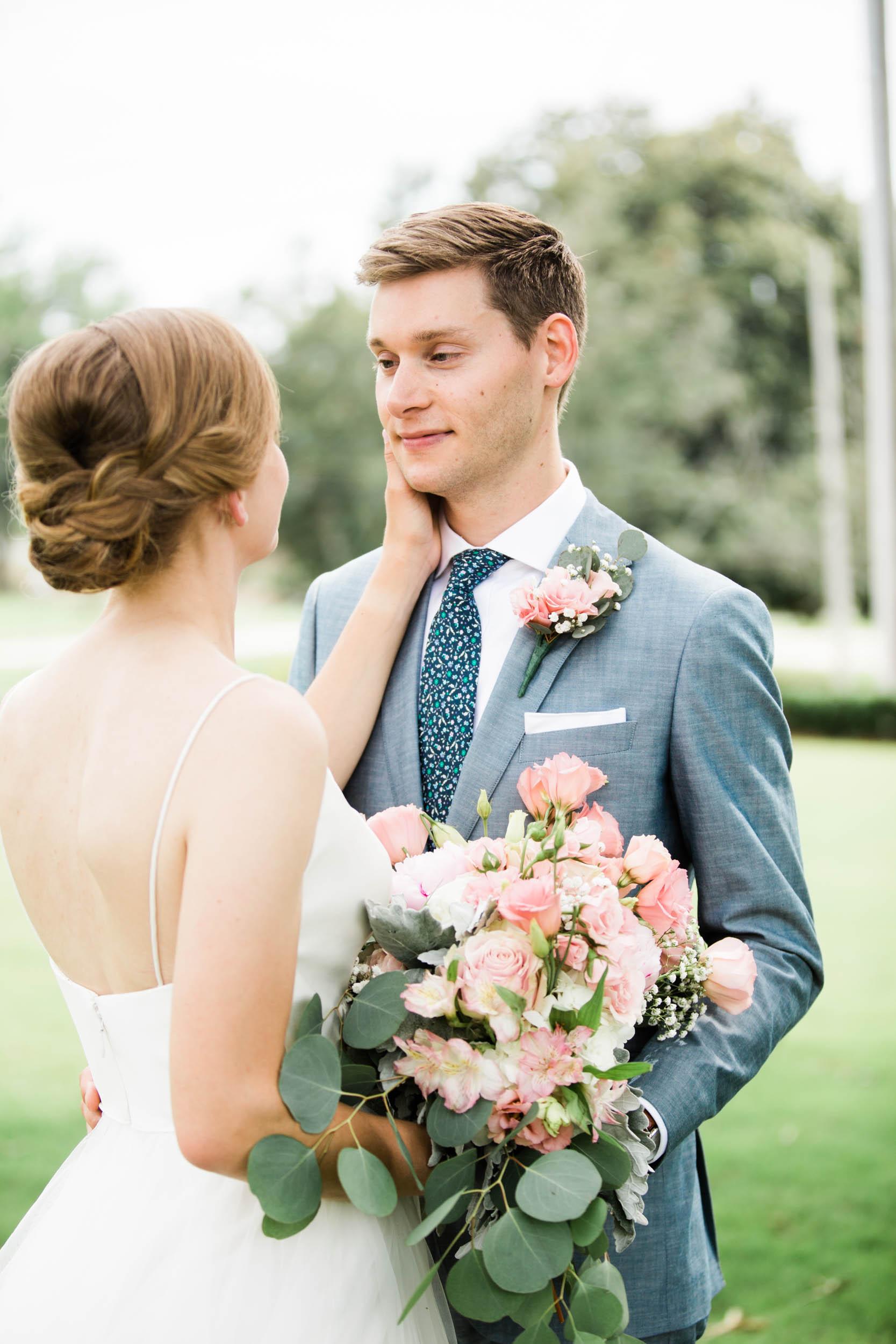 Rocky Mount Mills NC Wedding-12.jpg