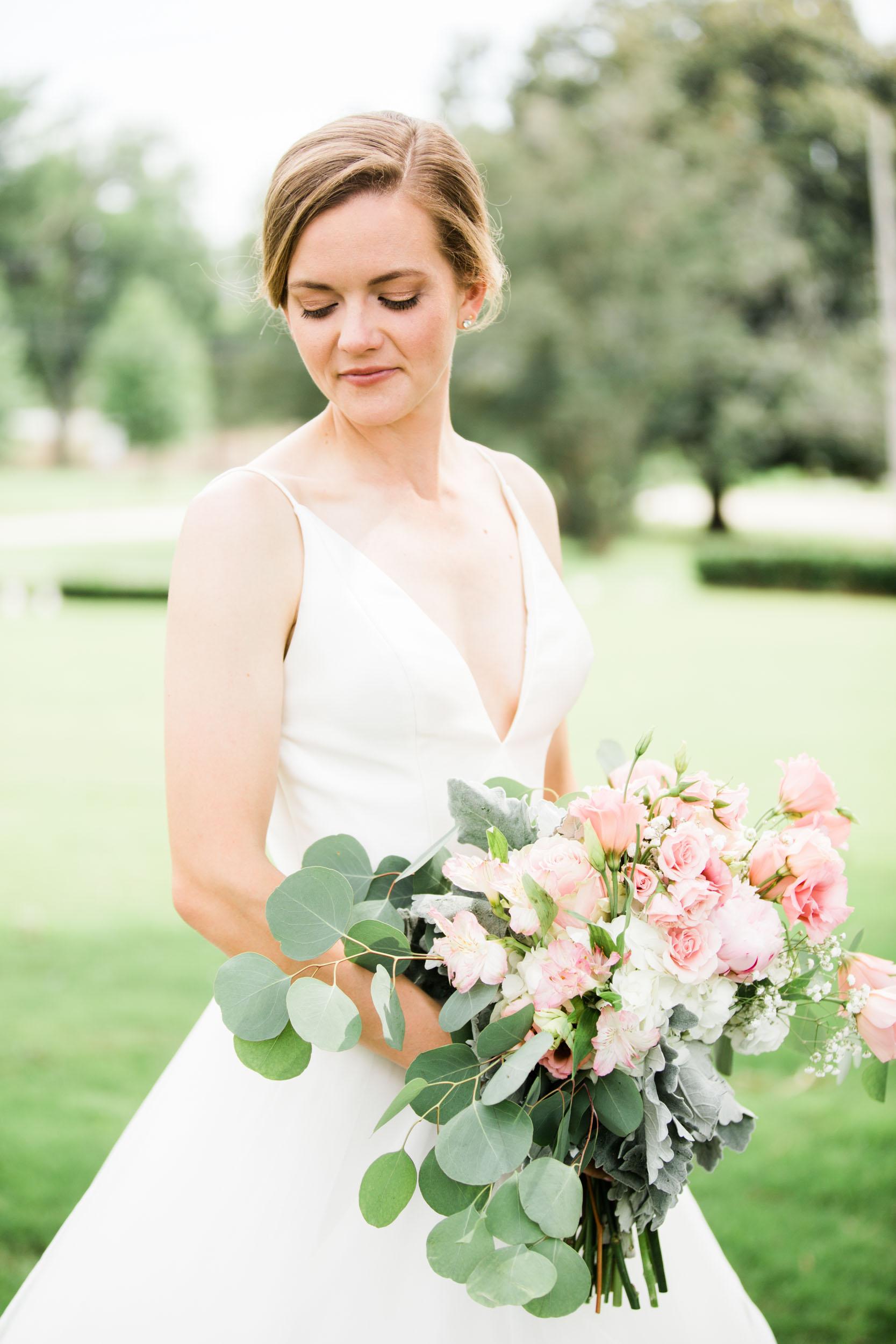 Rocky Mount Mills NC Wedding-13.jpg