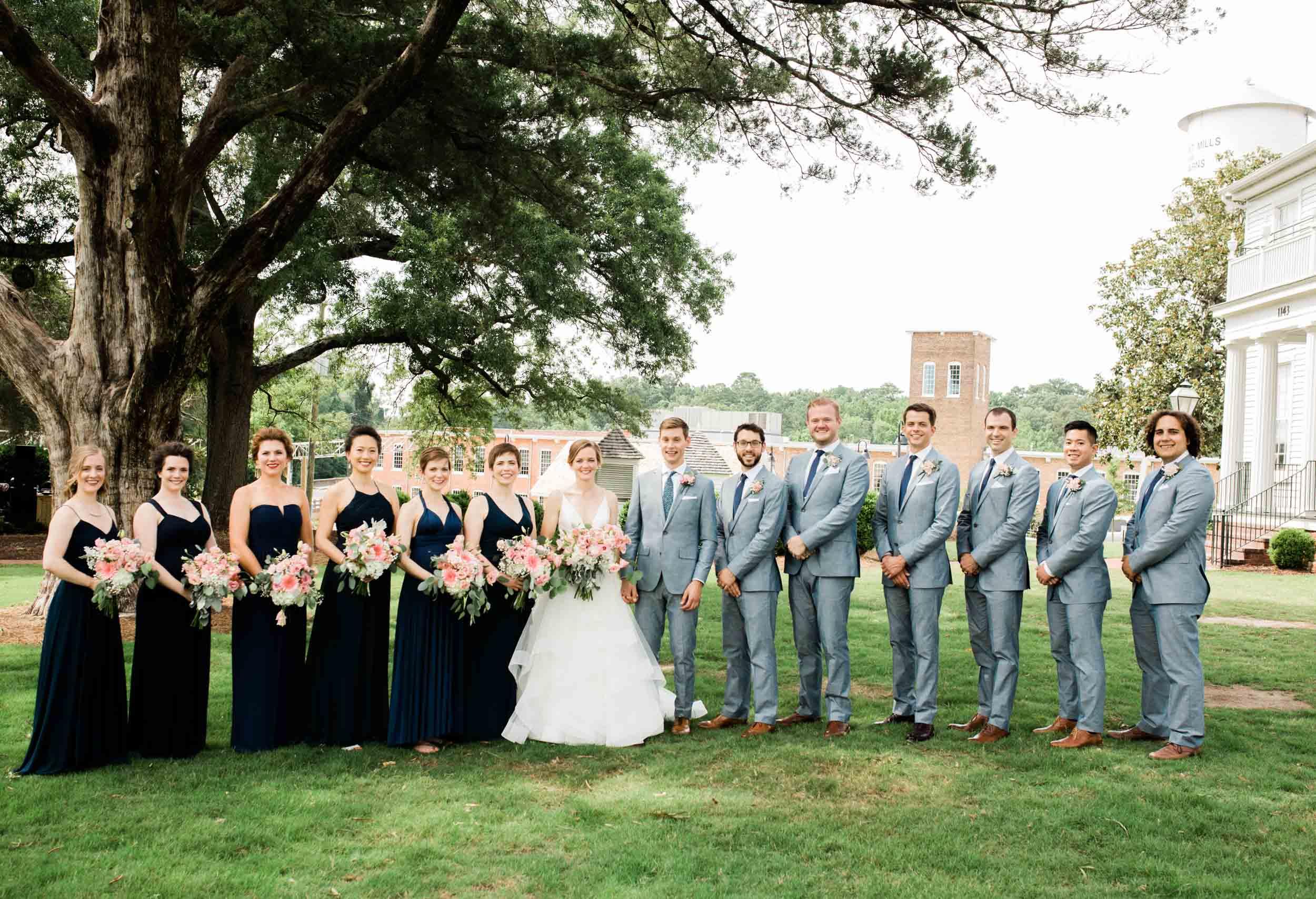 rocky mount mills nc wedding-113.jpg