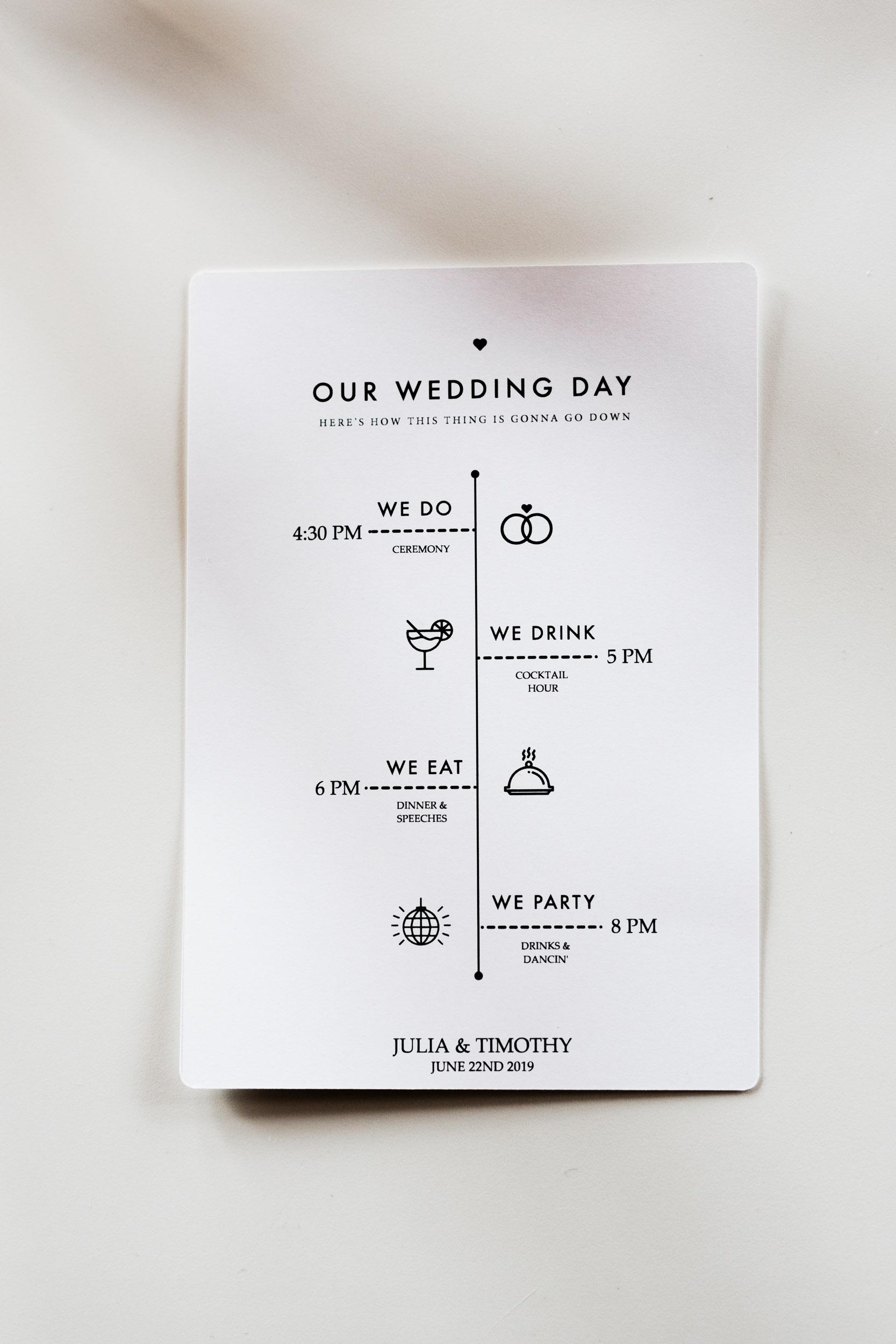 Rocky Mount Mills NC Wedding-22.jpg