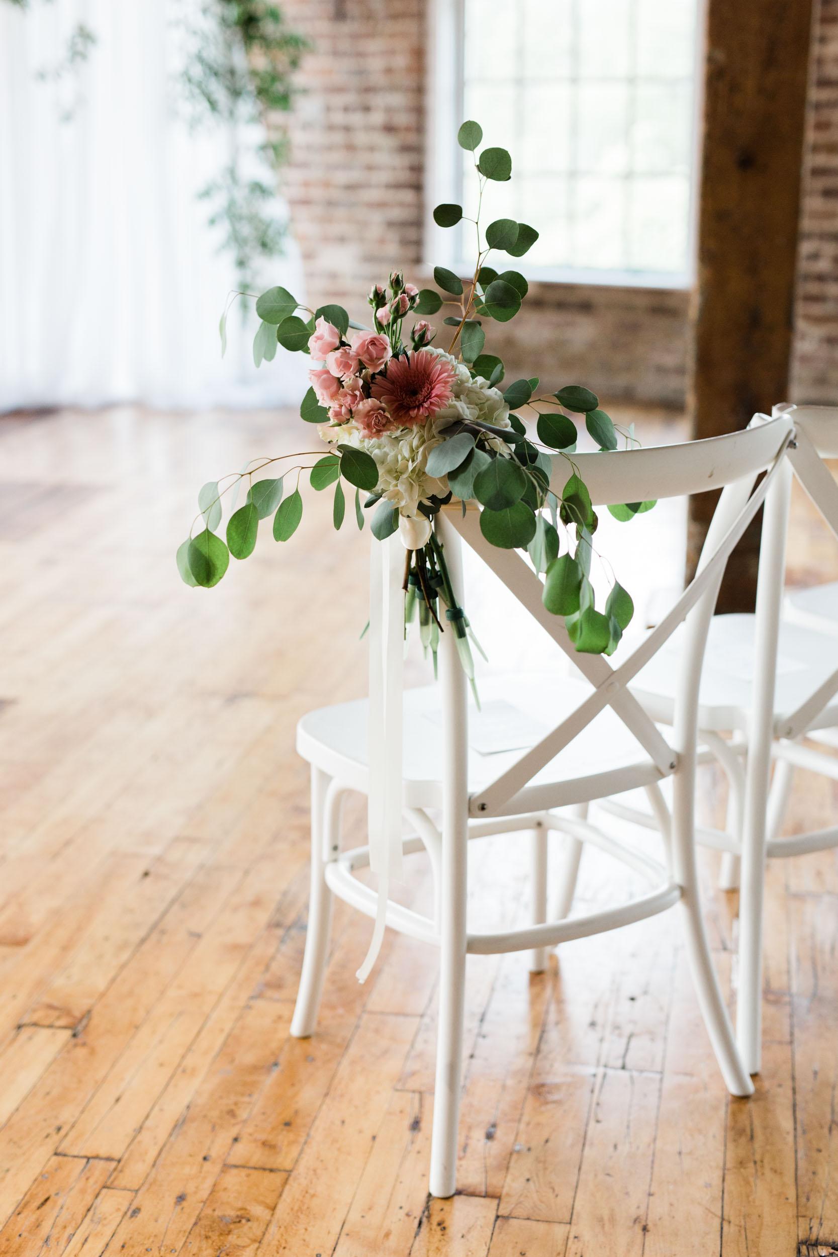 Rocky Mount Mills NC Wedding-21.jpg
