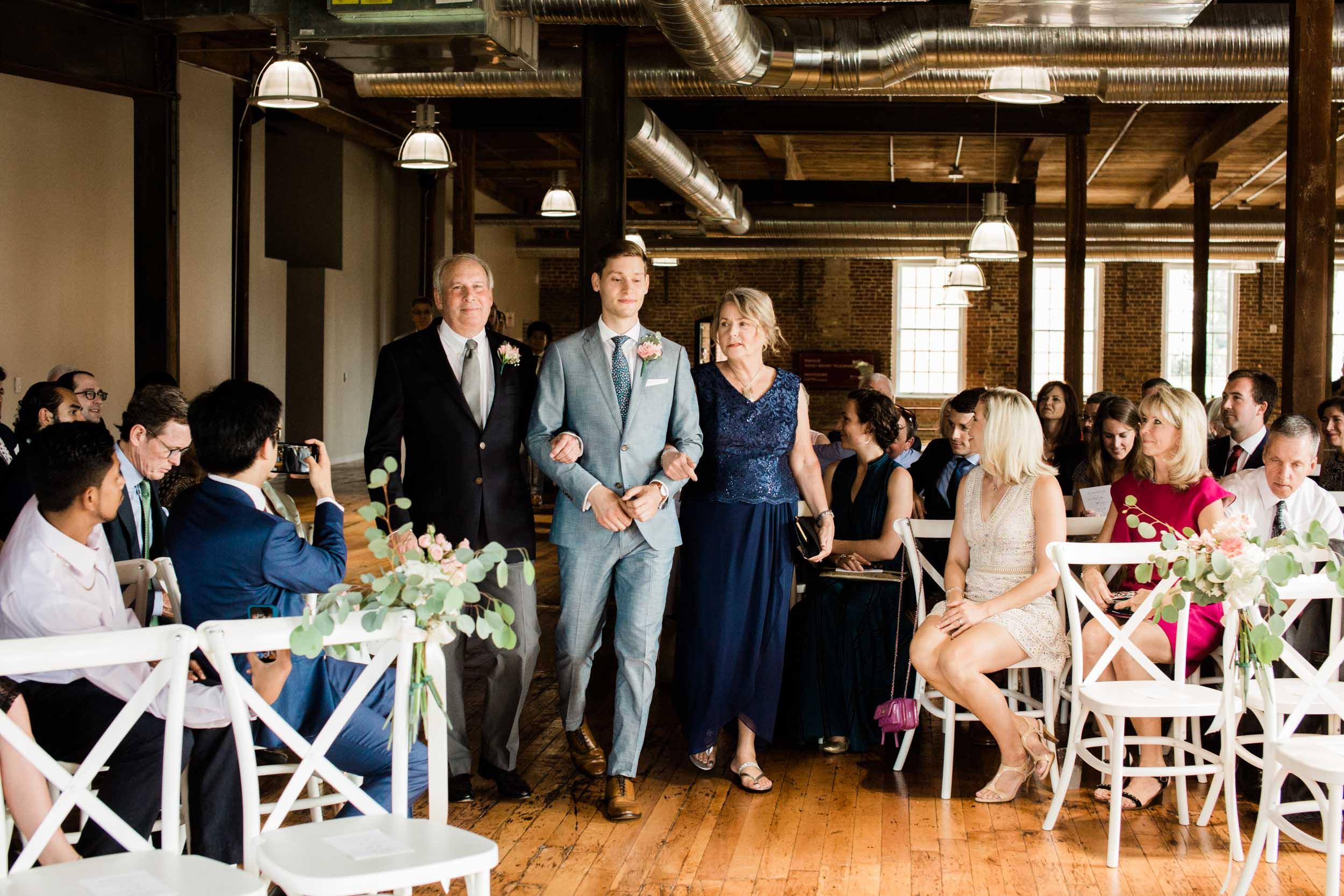 rocky mount mills nc wedding-125.jpg