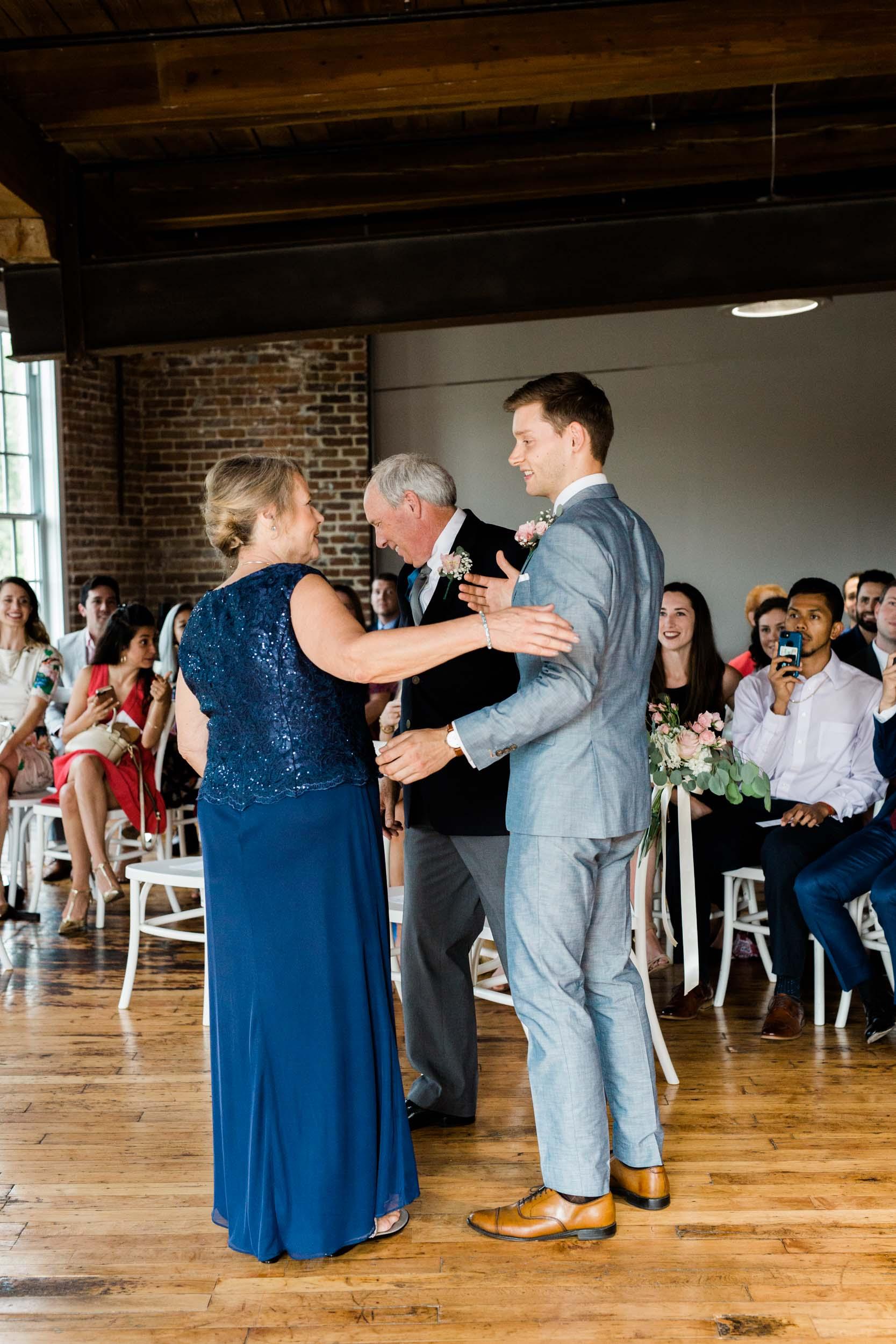 Rocky Mount Mills NC Wedding-28.jpg