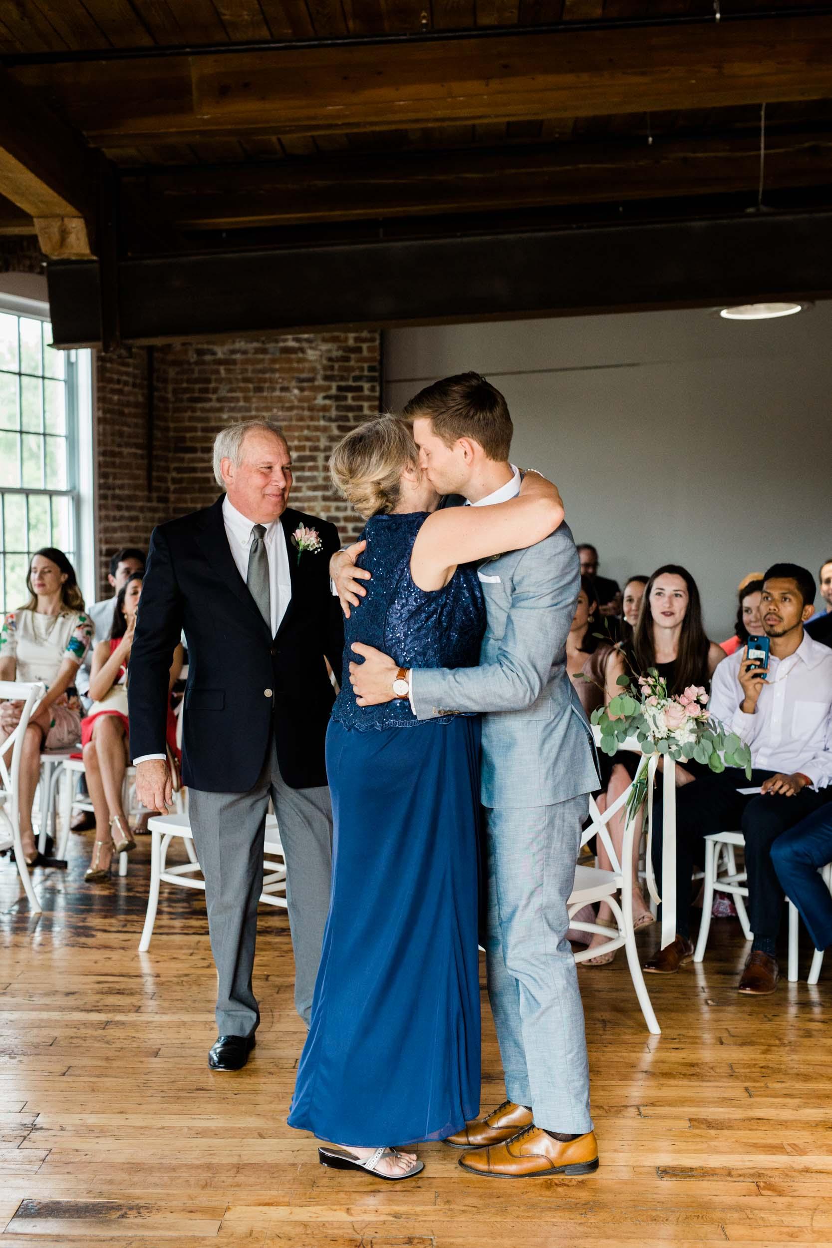 Rocky Mount Mills NC Wedding-29.jpg