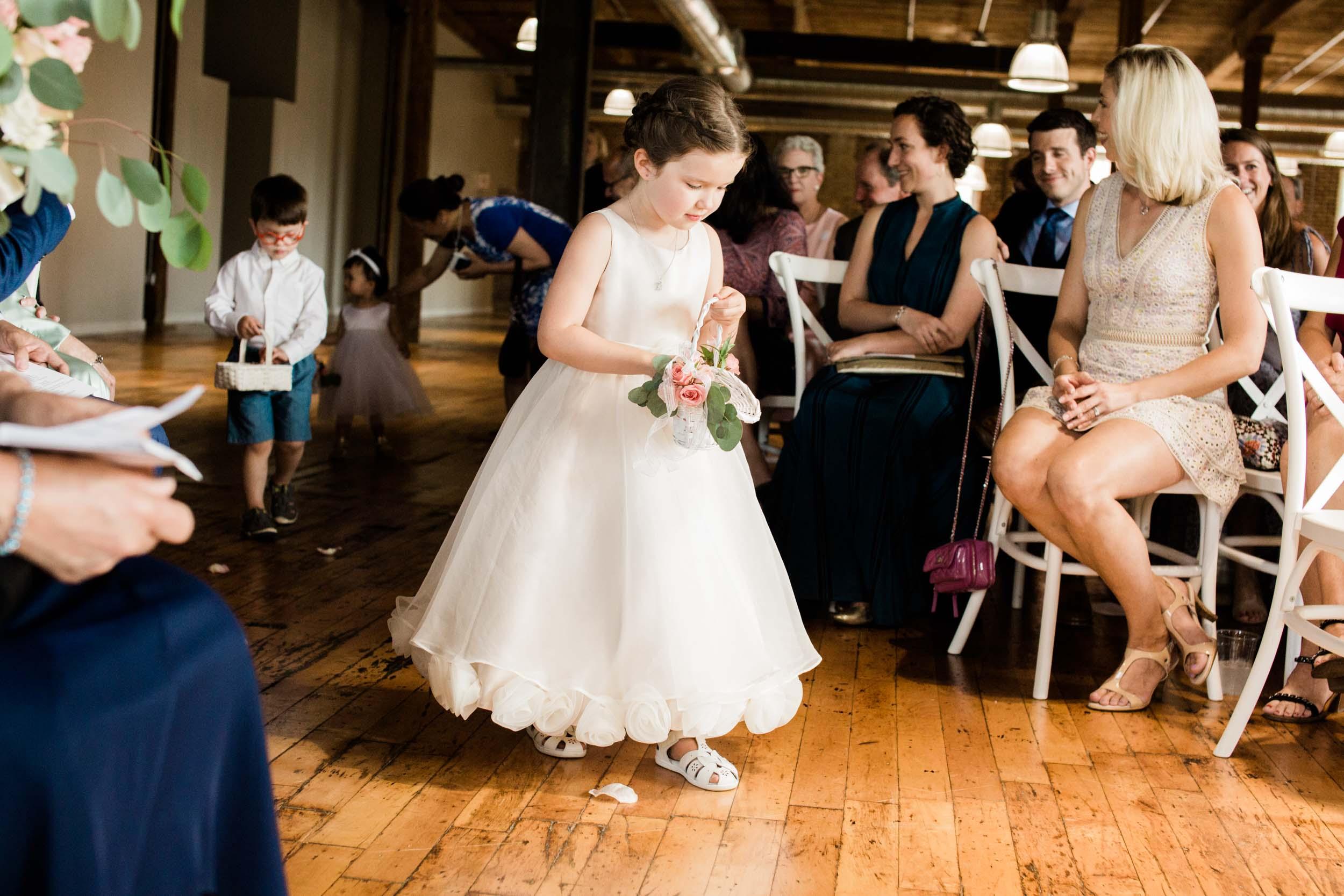 rocky mount mills nc wedding-126.jpg