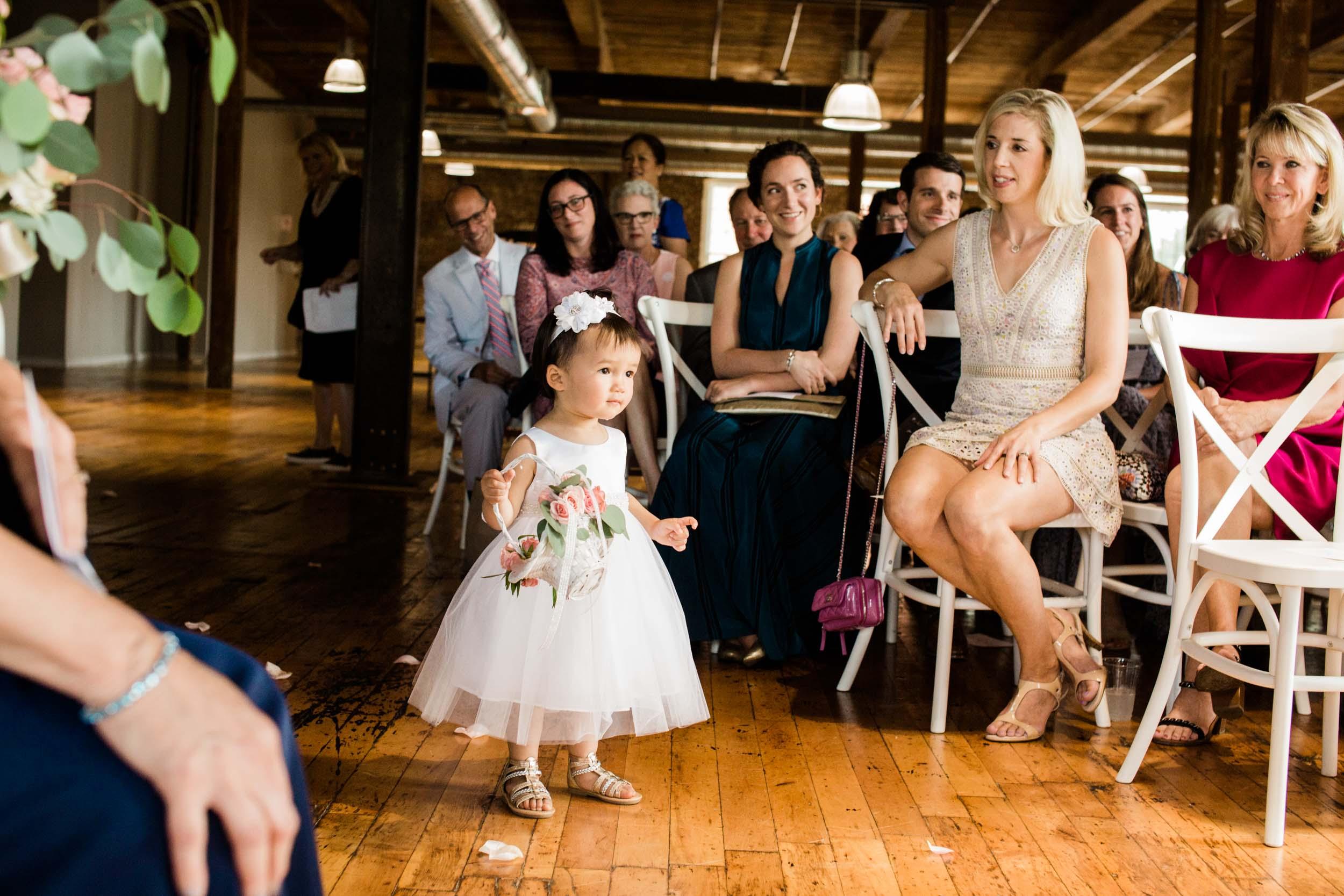 rocky mount mills nc wedding-129.jpg