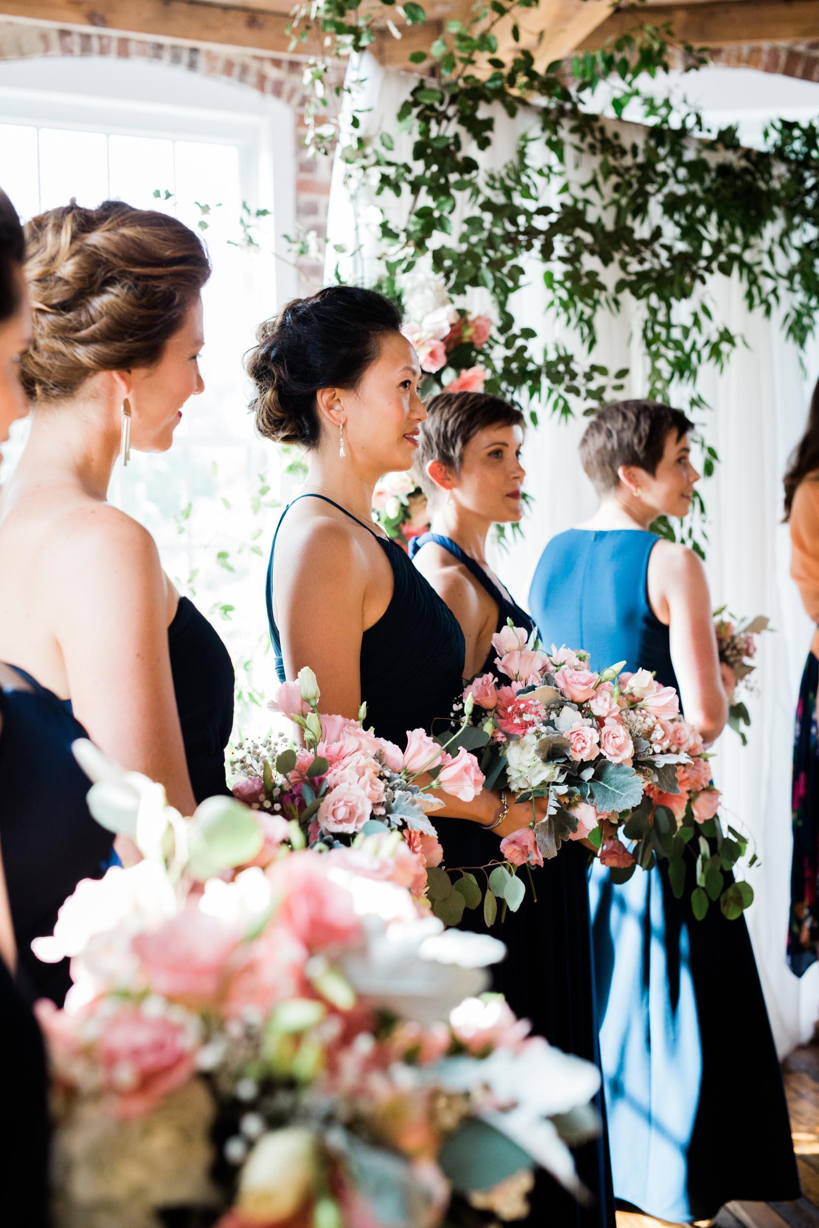 Rocky Mount Mills NC Wedding-30.jpg