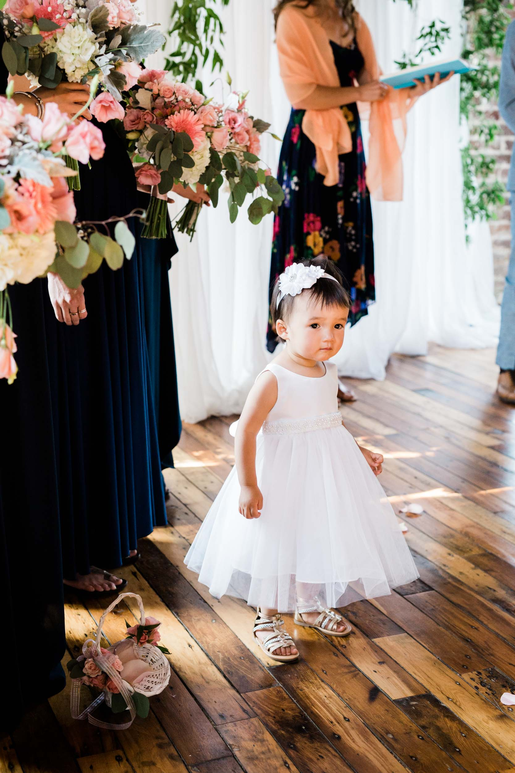 Rocky Mount Mills NC Wedding-31.jpg