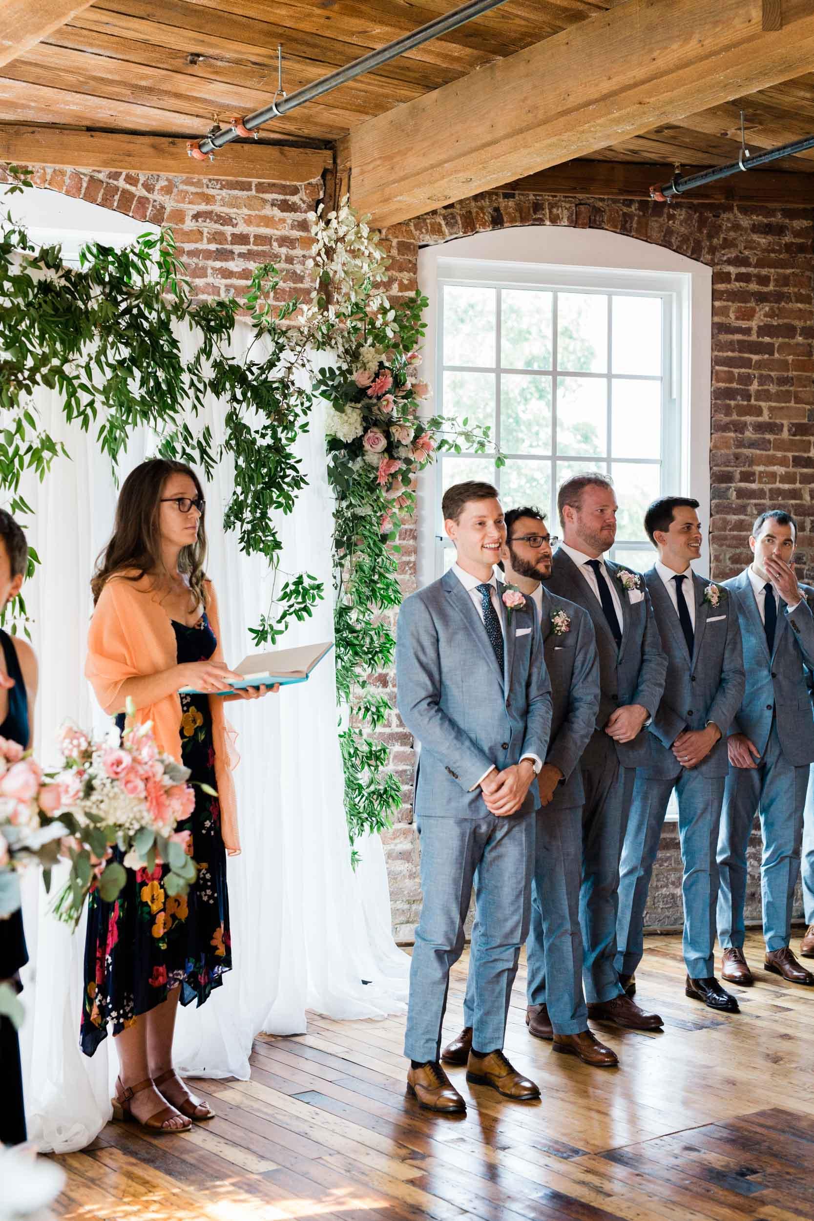 Rocky Mount Mills NC Wedding-32.jpg