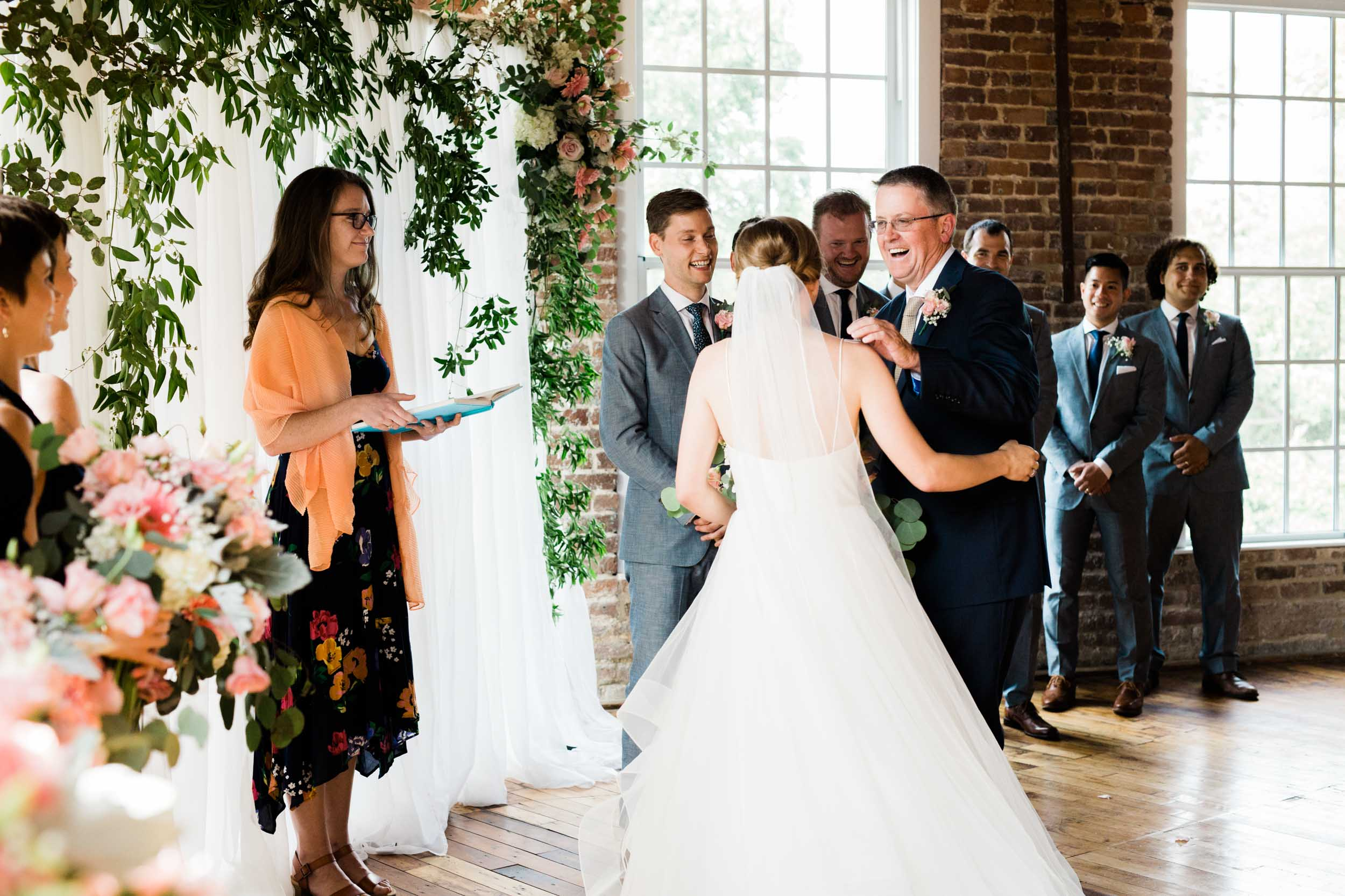 Rocky Mount Mills NC Wedding-33.jpg