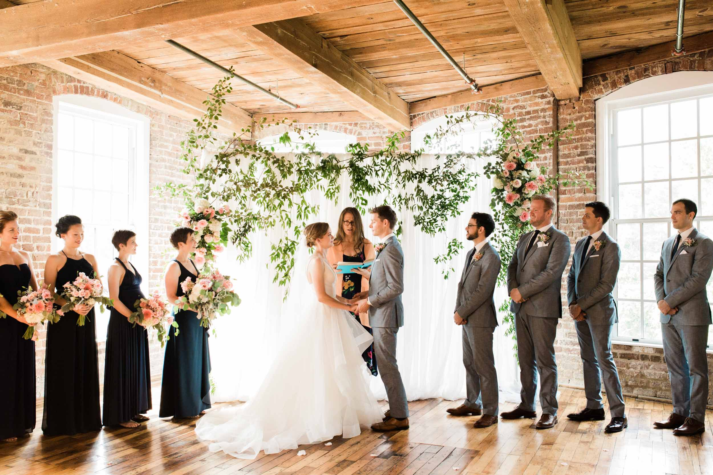 rocky mount mills nc wedding-133.jpg