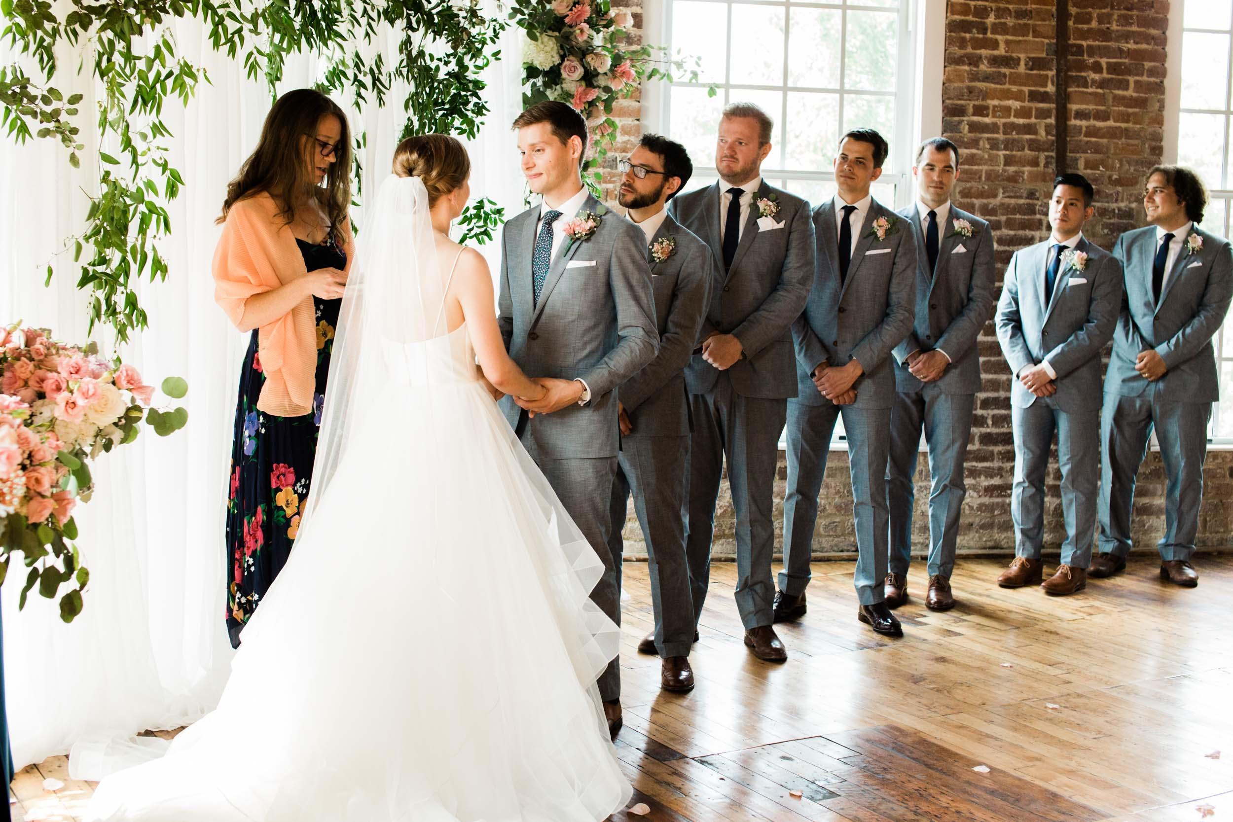 rocky mount mills nc wedding-138.jpg