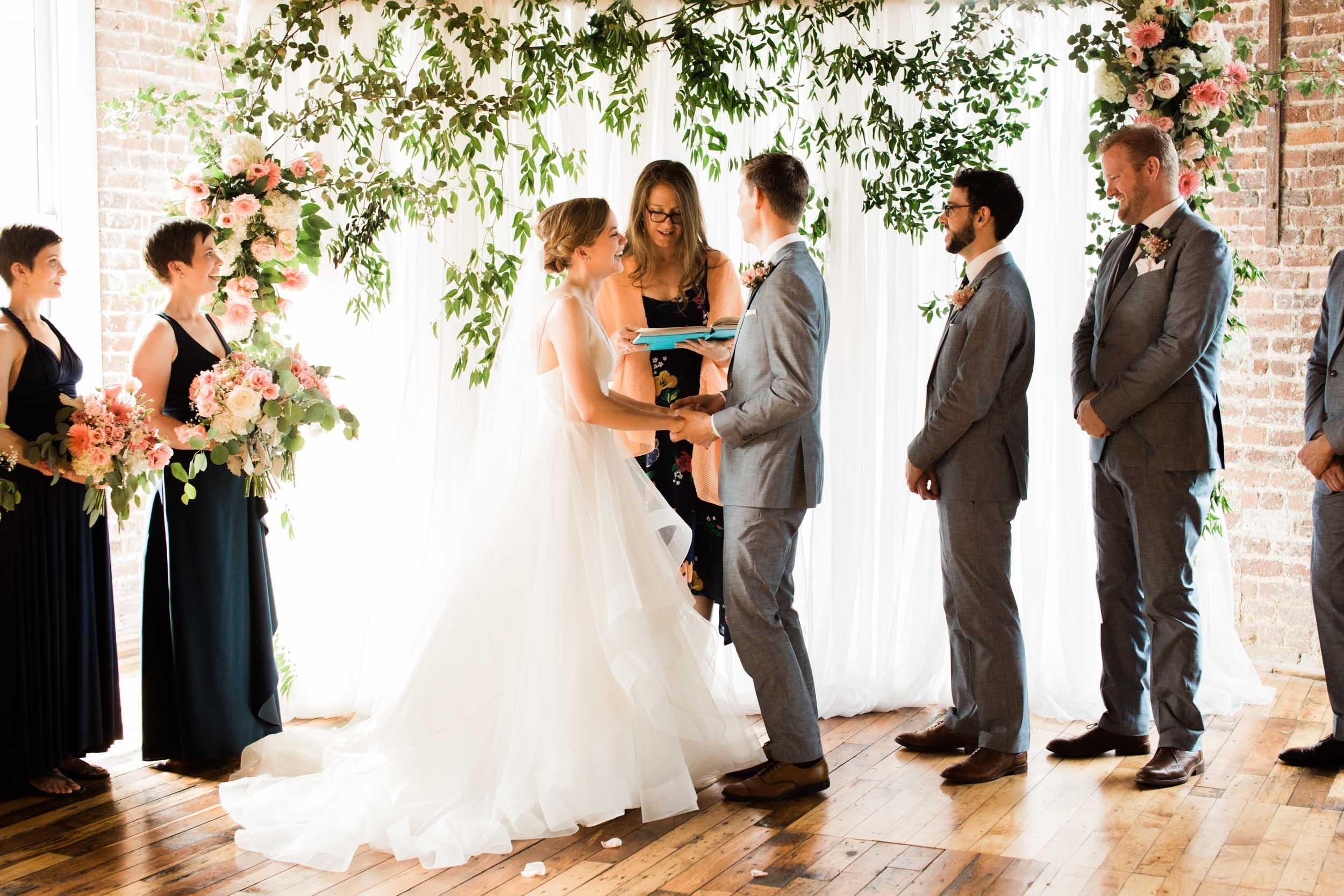 rocky mount mills nc wedding-142.jpg