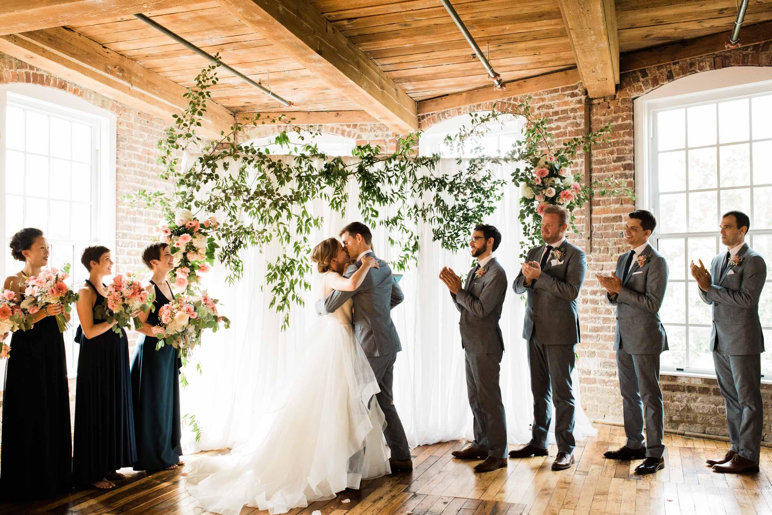 rocky mount mills nc wedding-144.jpg