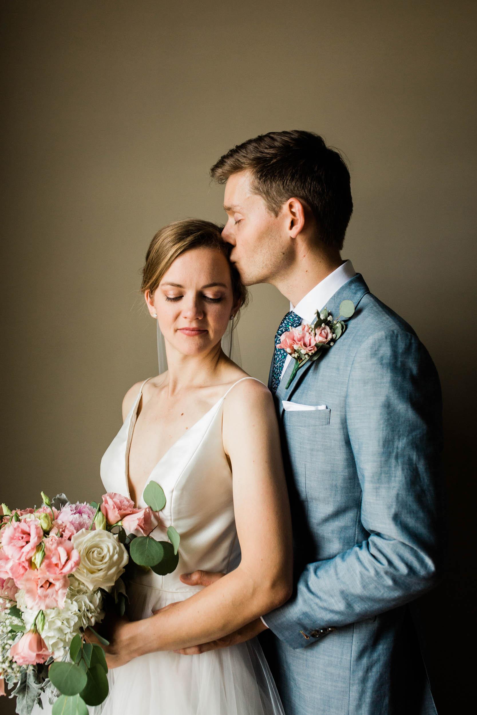 rocky mount mills nc wedding-147.jpg