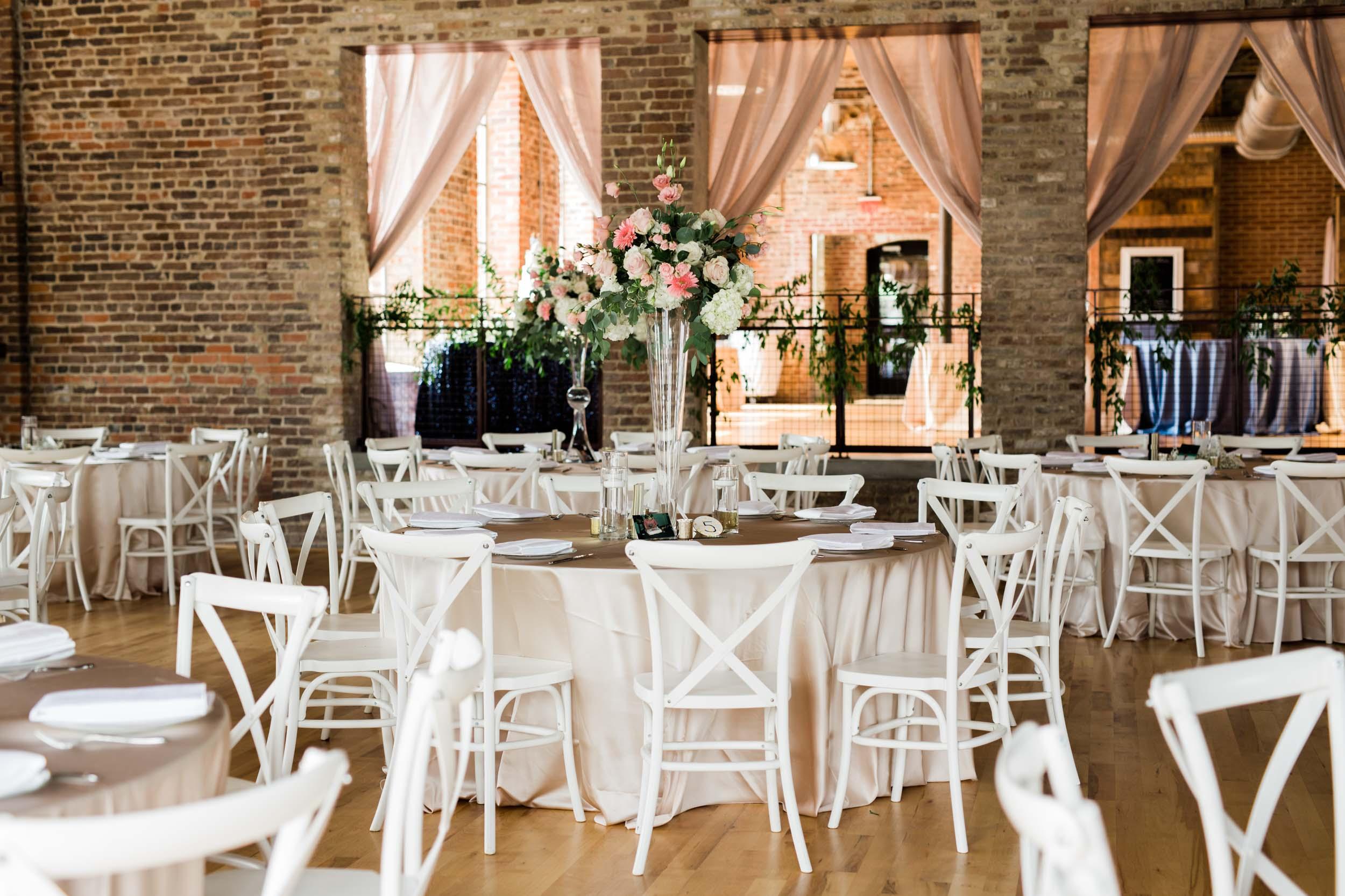 Rocky Mount Mills NC Wedding-16.jpg