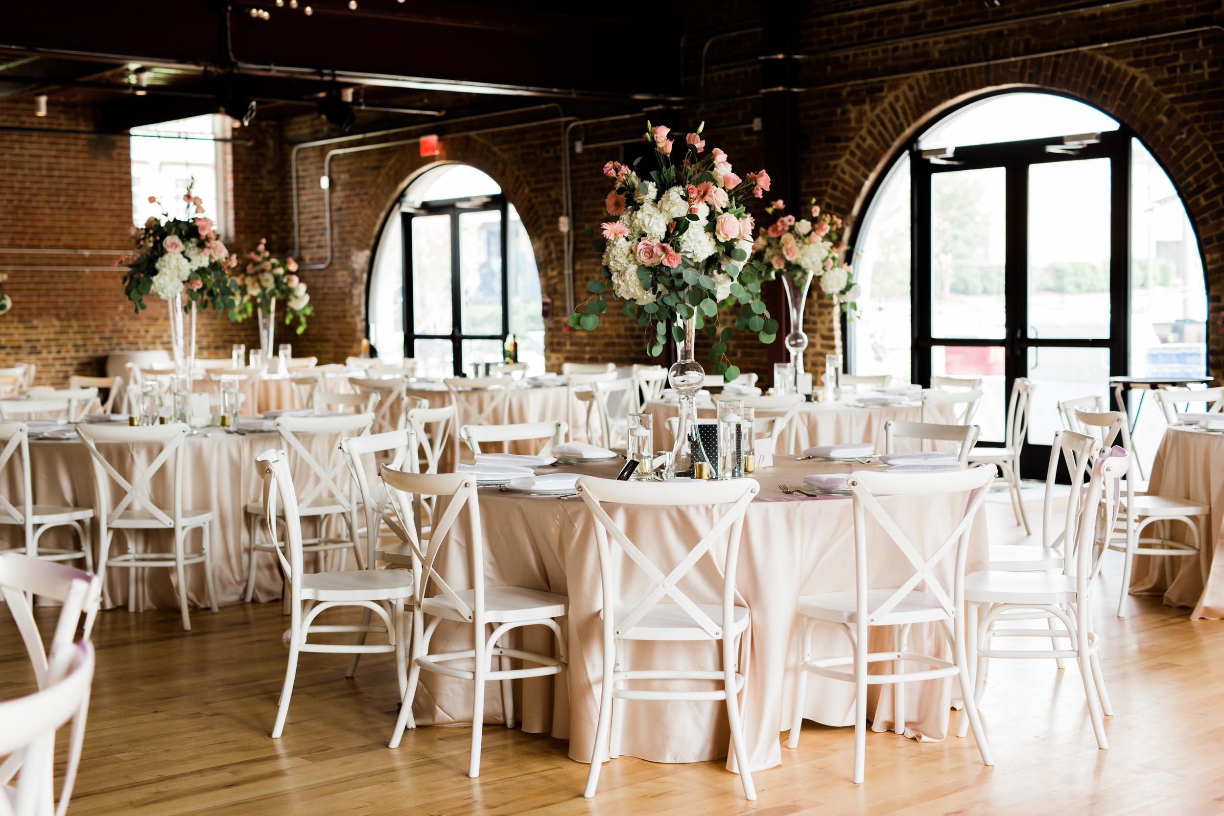 Rocky Mount Mills NC Wedding-27.jpg