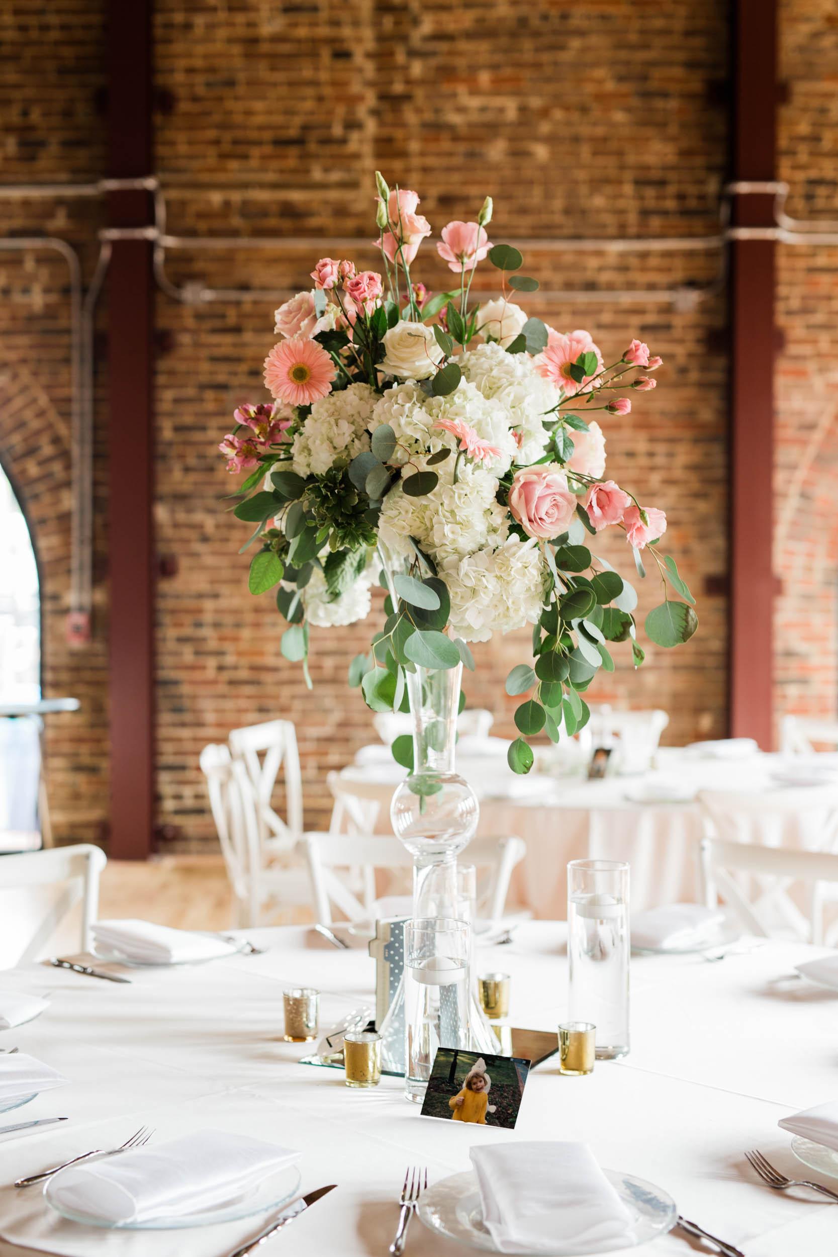 Rocky Mount Mills NC Wedding-26.jpg