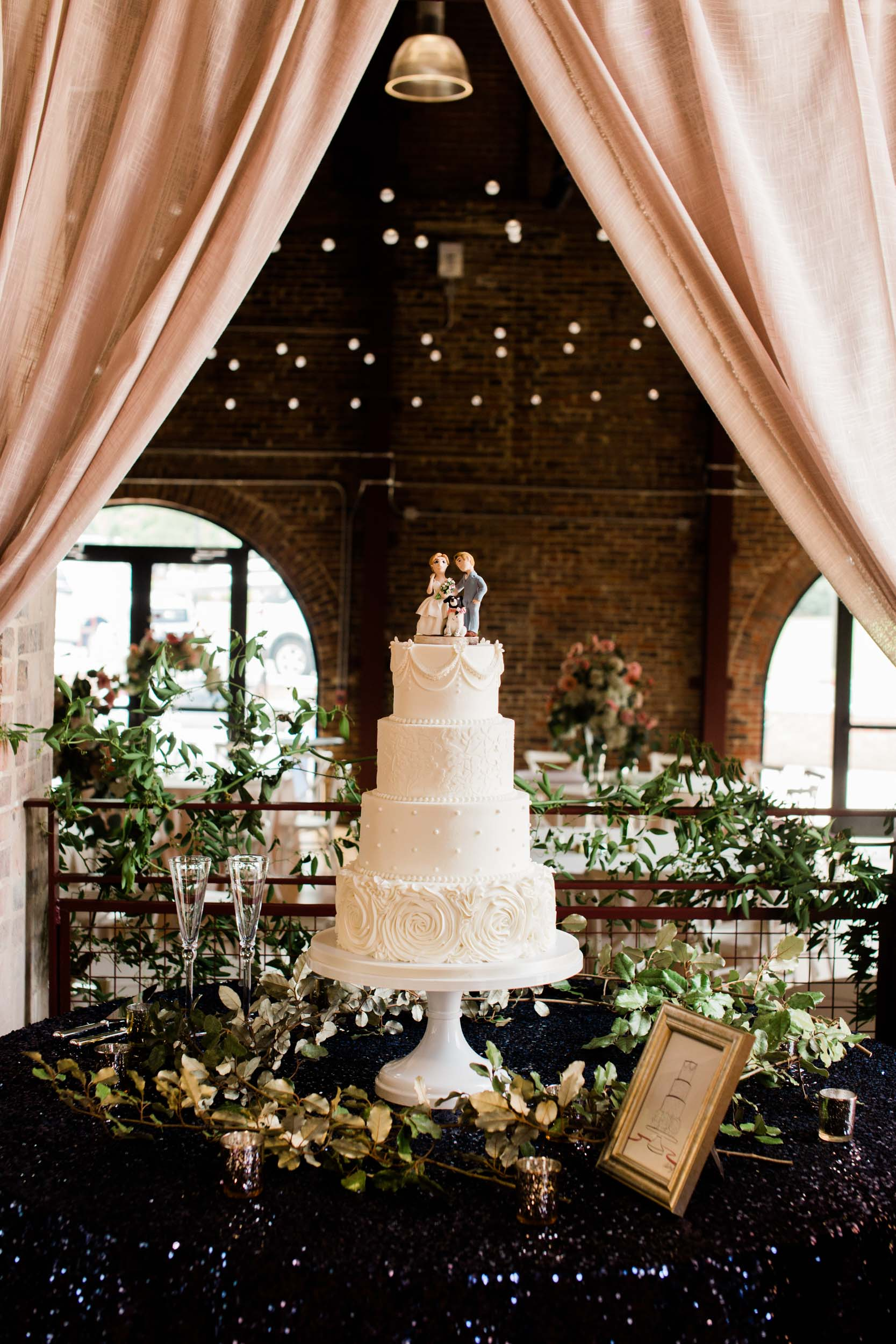 rocky mount mills nc wedding-45.jpg