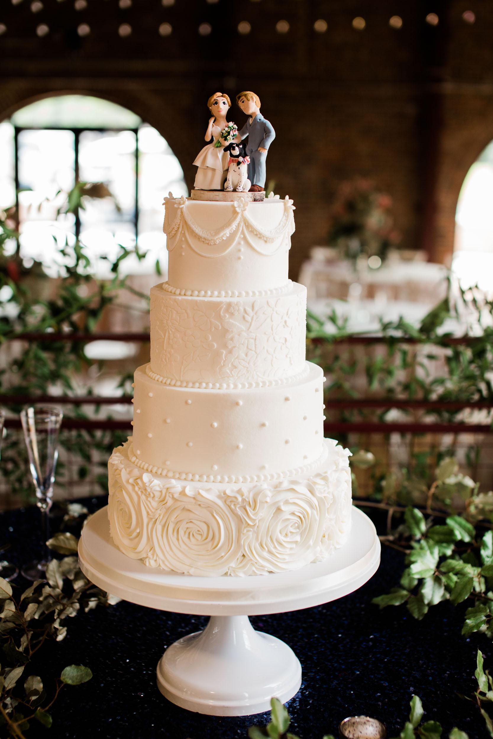 rocky mount mills nc wedding-46.jpg