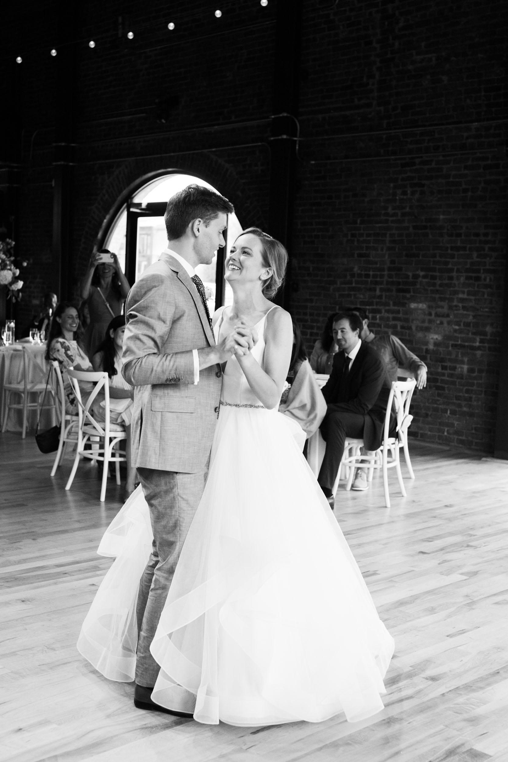 rocky mount mills nc wedding-168.jpg