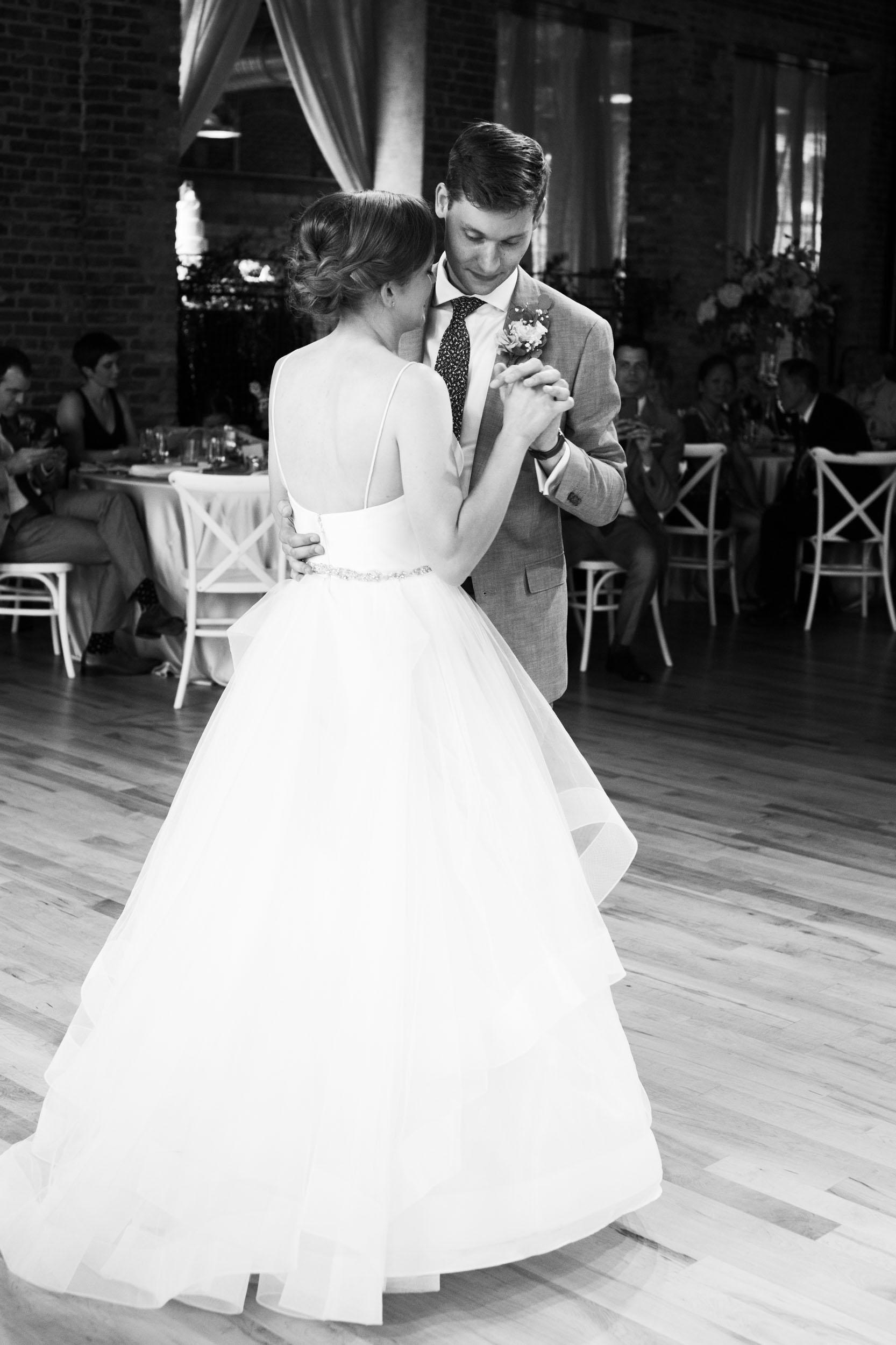 rocky mount mills nc wedding-171.jpg