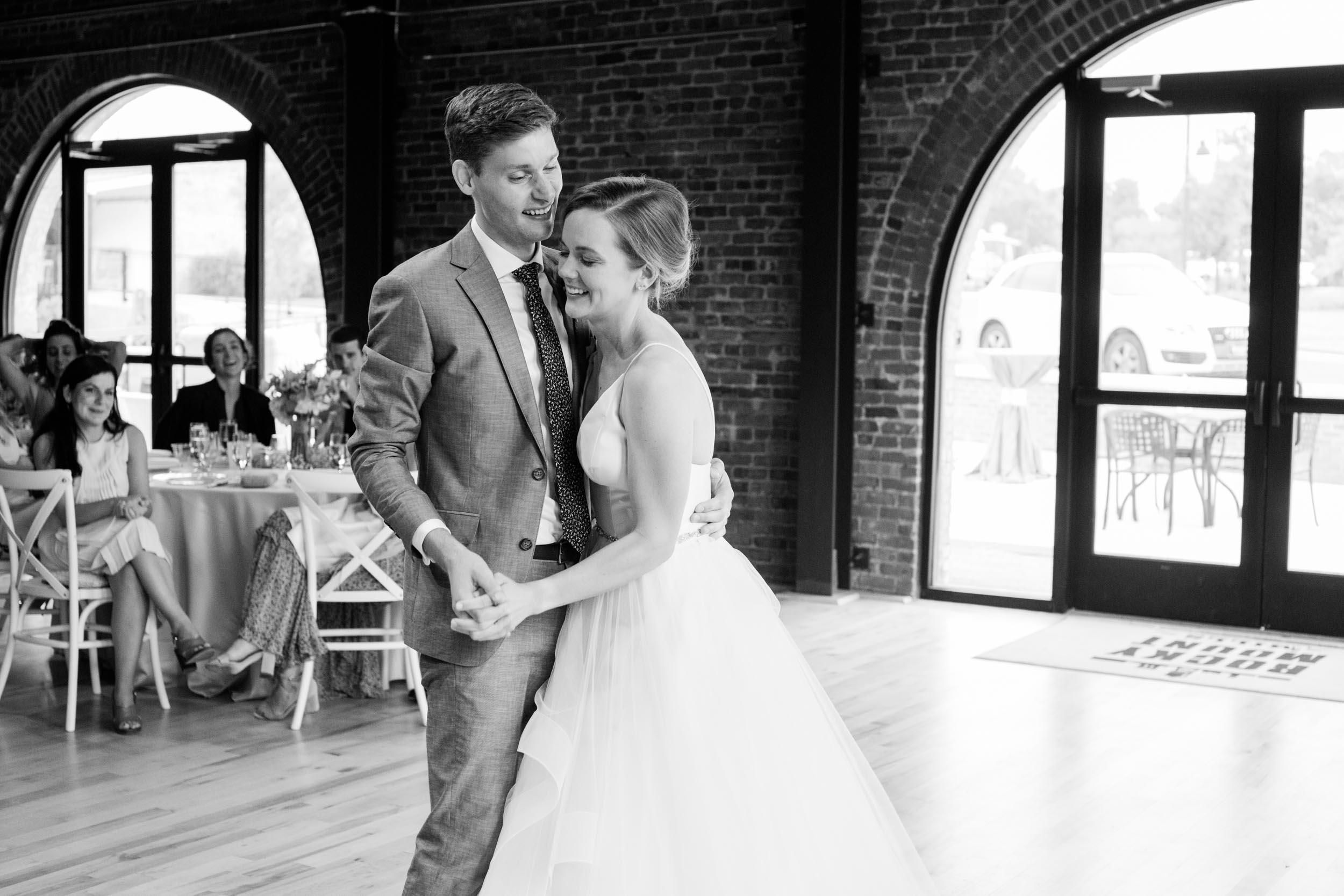 rocky mount mills nc wedding-169.jpg