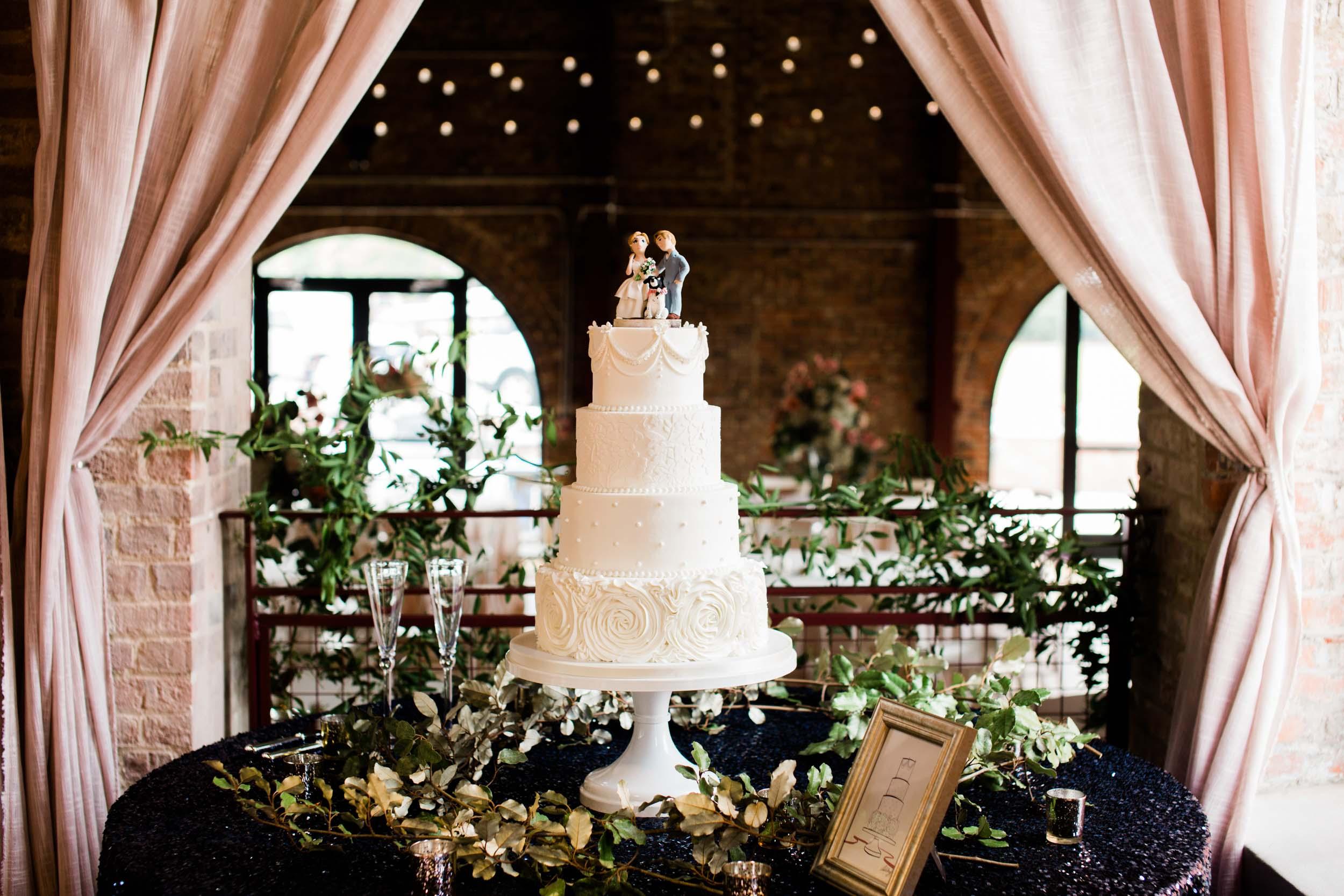 rocky mount mills nc wedding-185.jpg