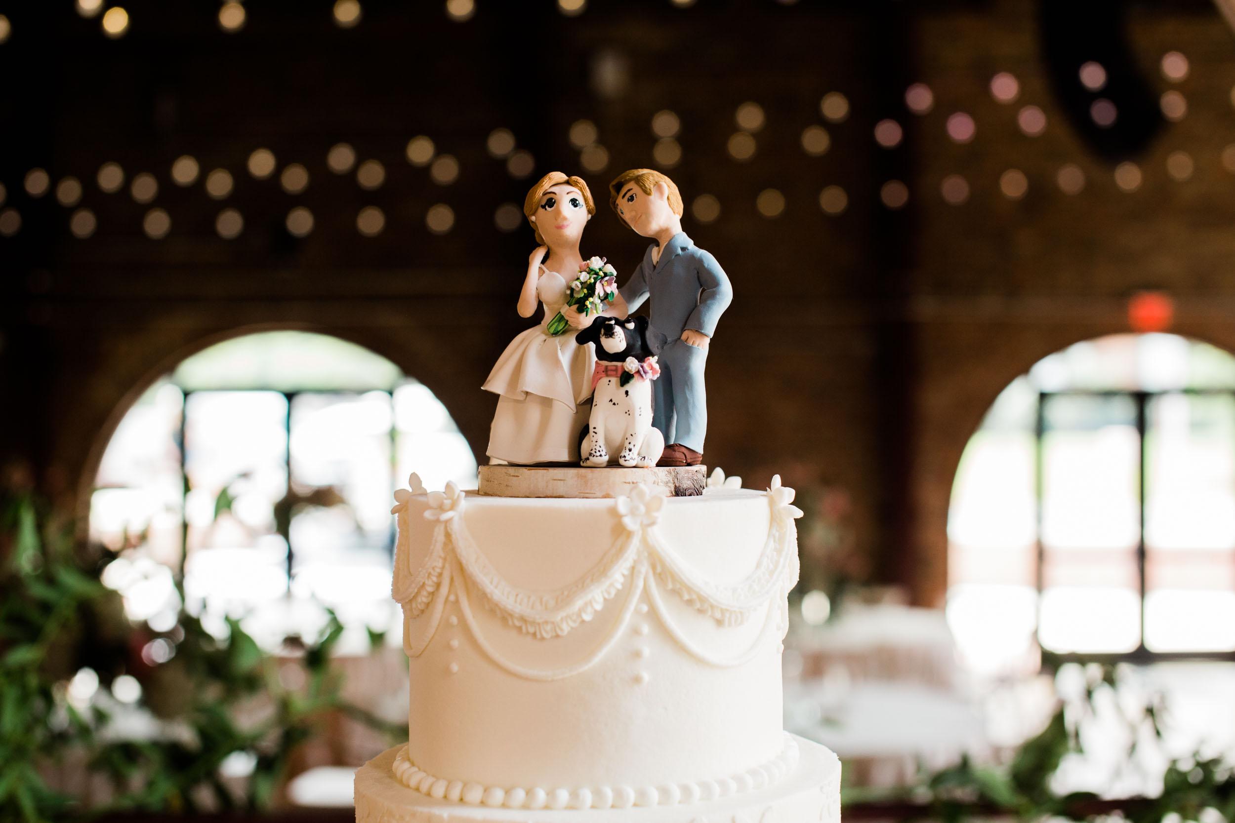 rocky mount mills nc wedding-186.jpg