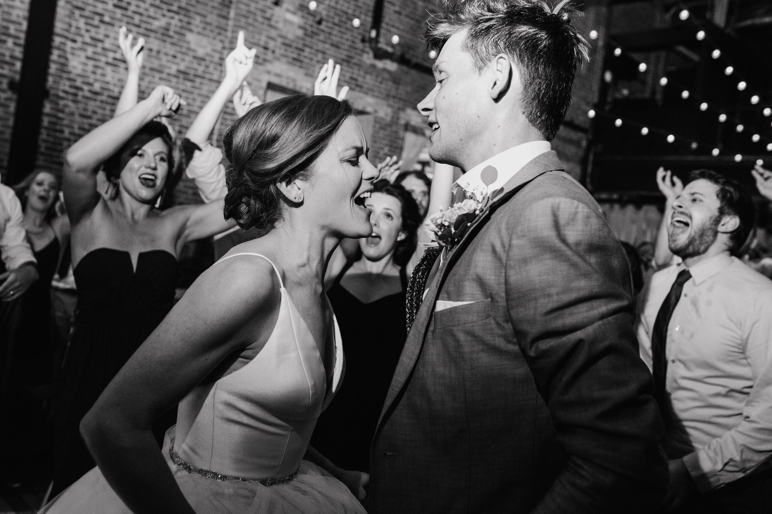rocky mount mills nc wedding-206.jpg