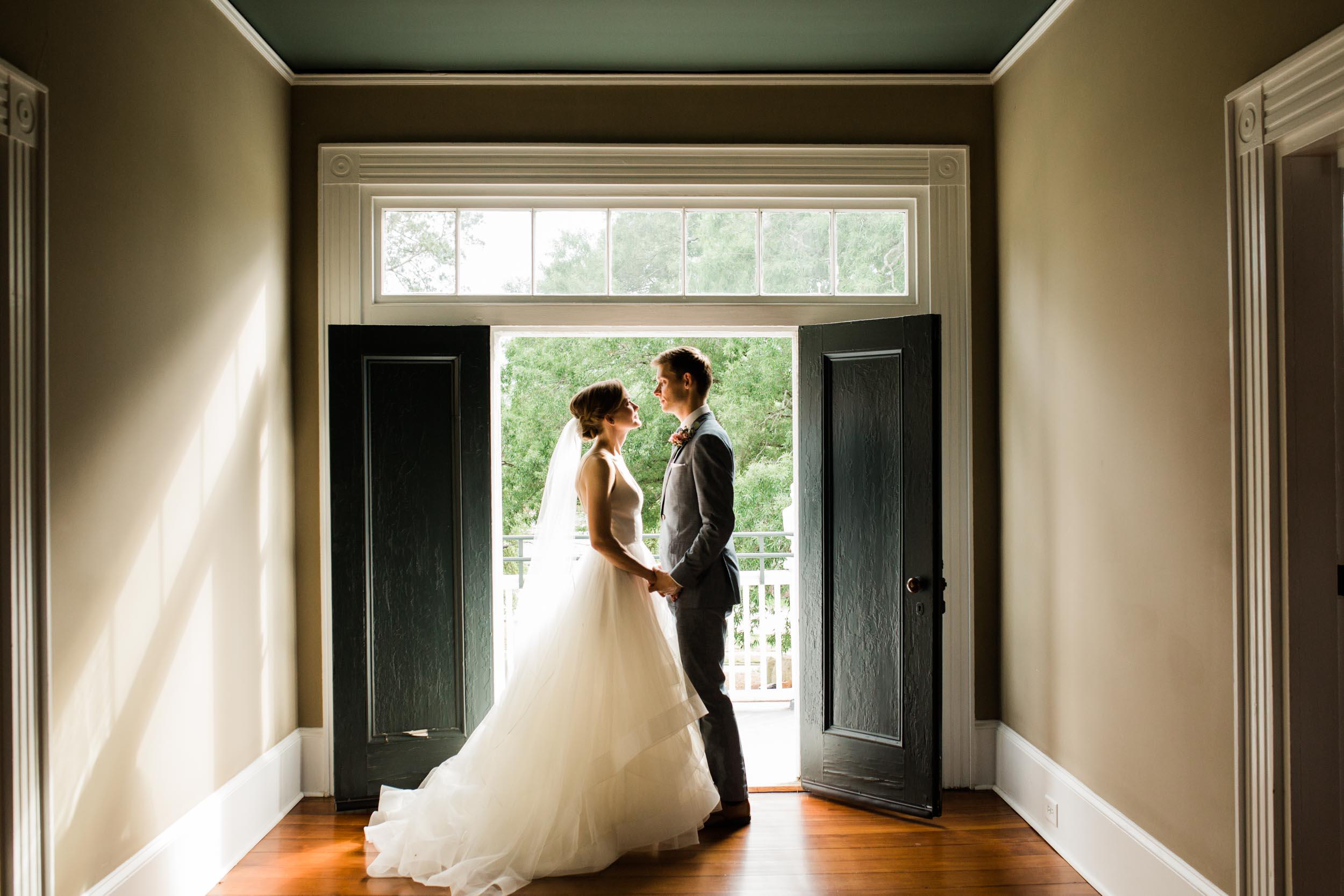 rocky mount mills nc wedding-157.jpg