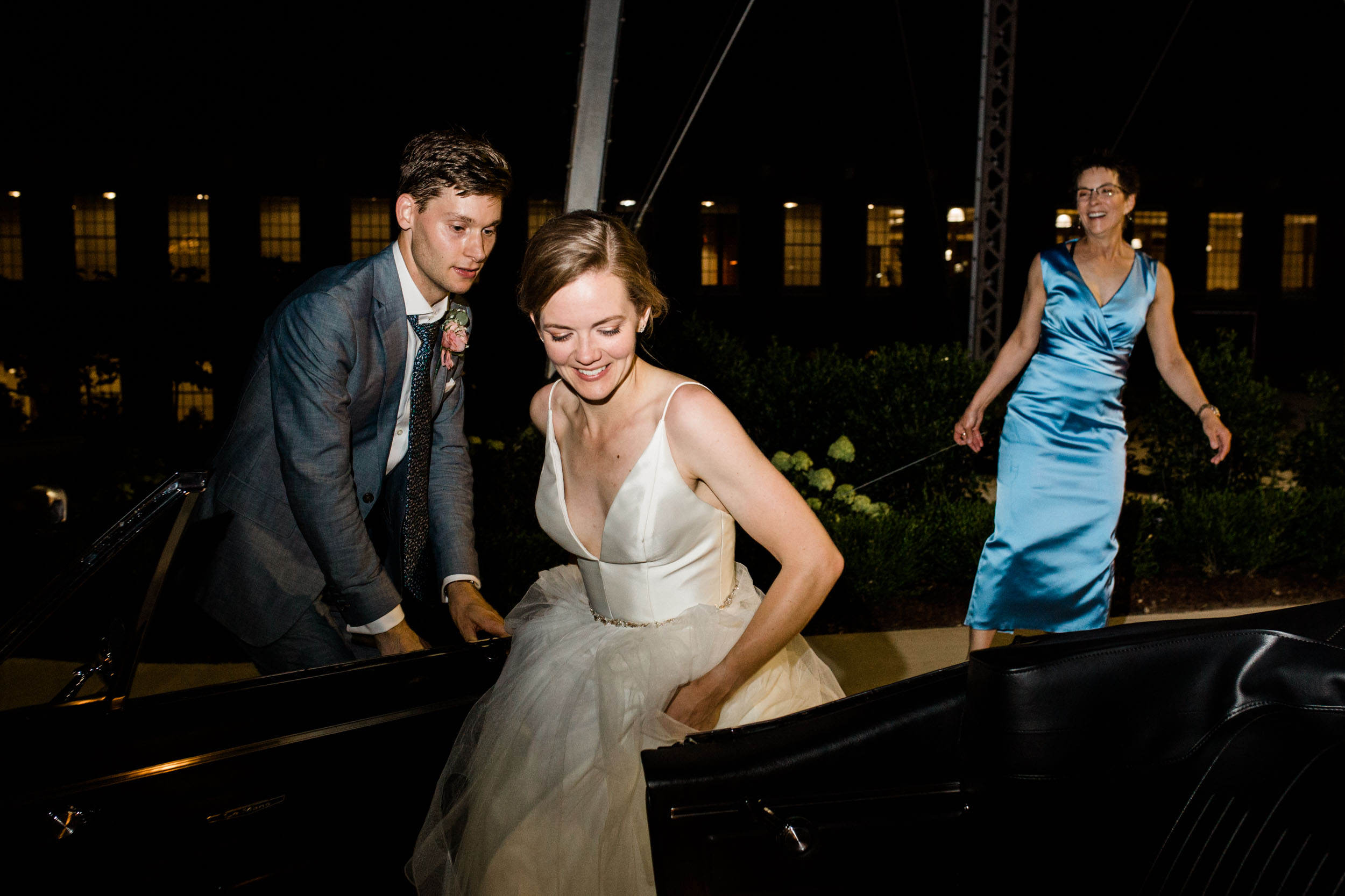 rocky mount mills nc wedding-209.jpg