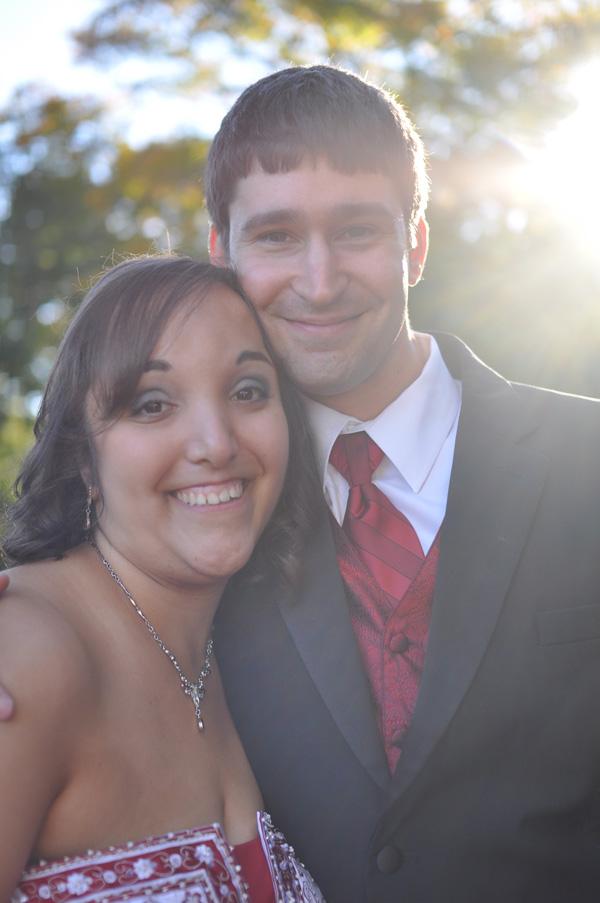 lorraine + jared married.jpg