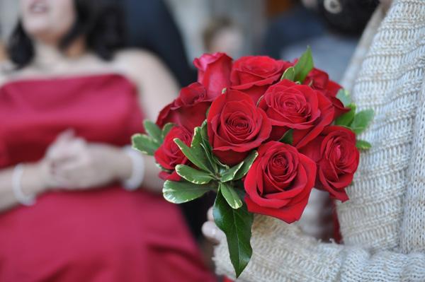 lorraine + jared bouquet.jpg