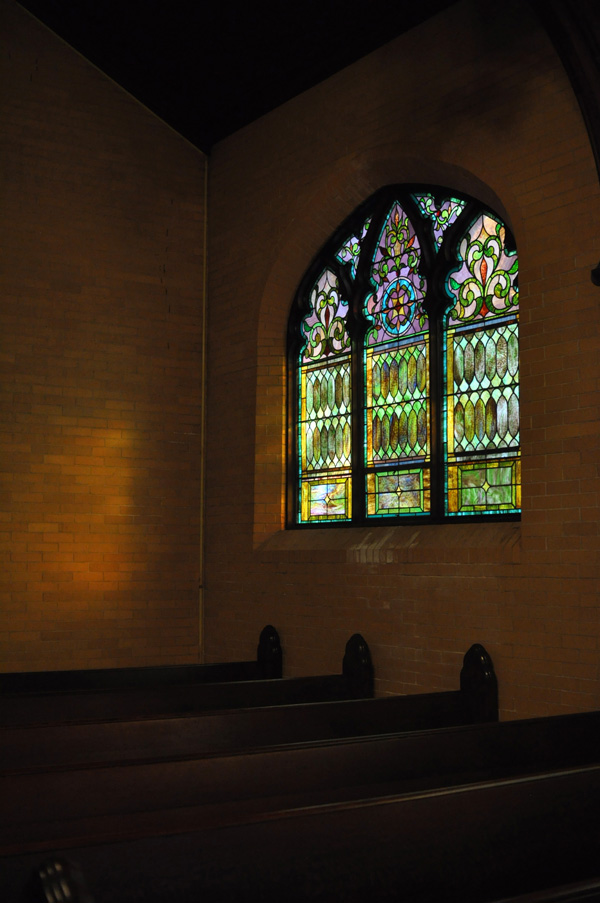 lorraine + jared chapel.jpg