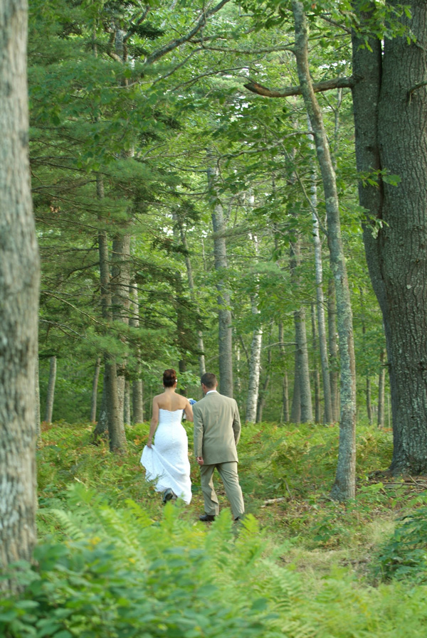 Wedding yichud forest.jpg