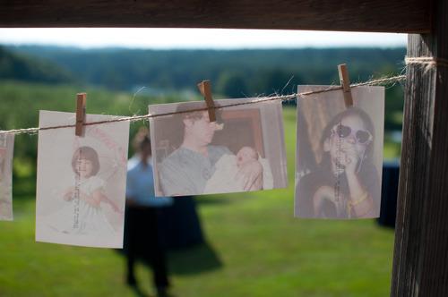 n+e photo banner2.jpg