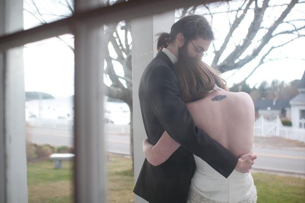 Vanessa + Brenden hug.jpg